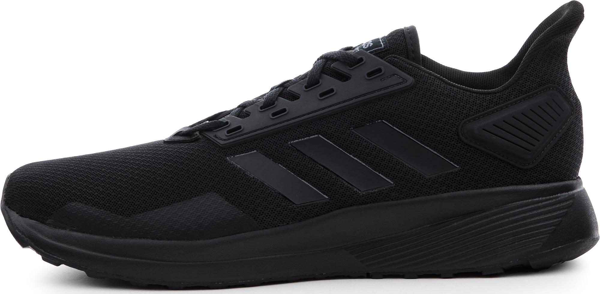 Adidas Кроссовки мужские Adidas Duramo 9, размер 44,5 цена