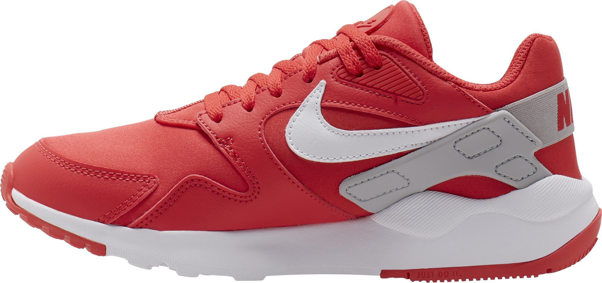 Nike Кроссовки женские Nike Ld Victory, размер 40 цена