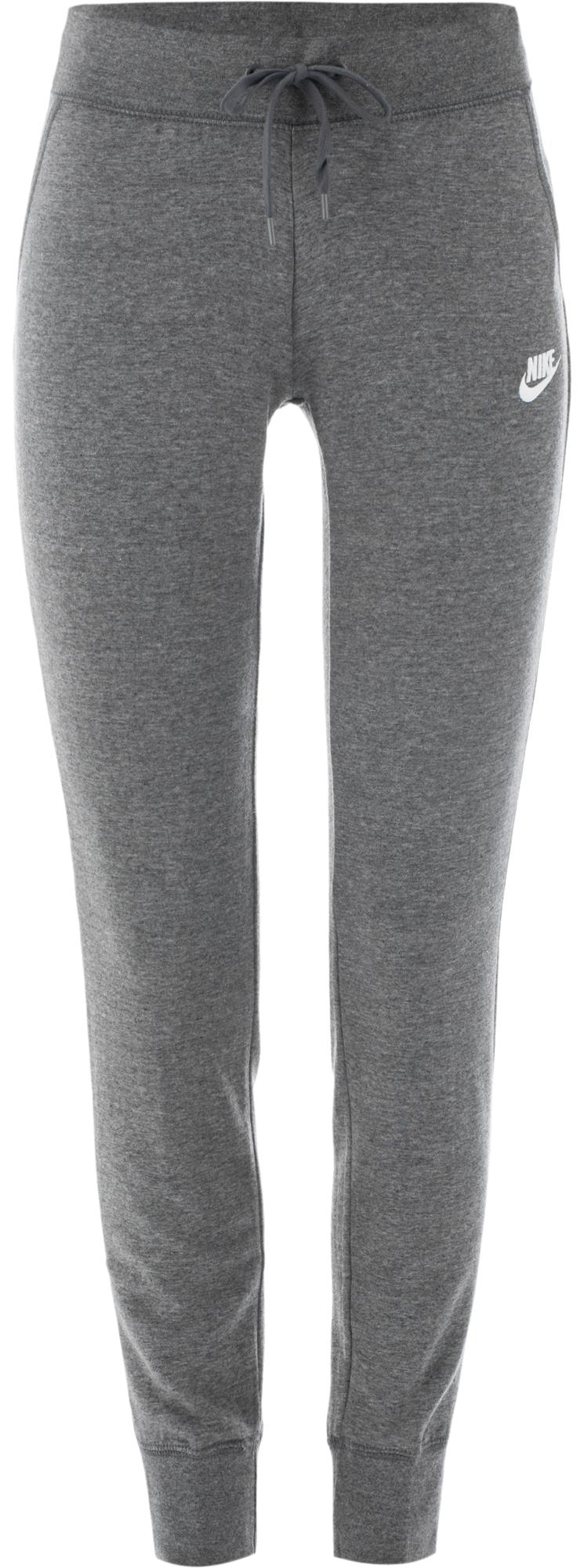 Nike Брюки женские Nike Sportswear, размер 50-52 стоимость