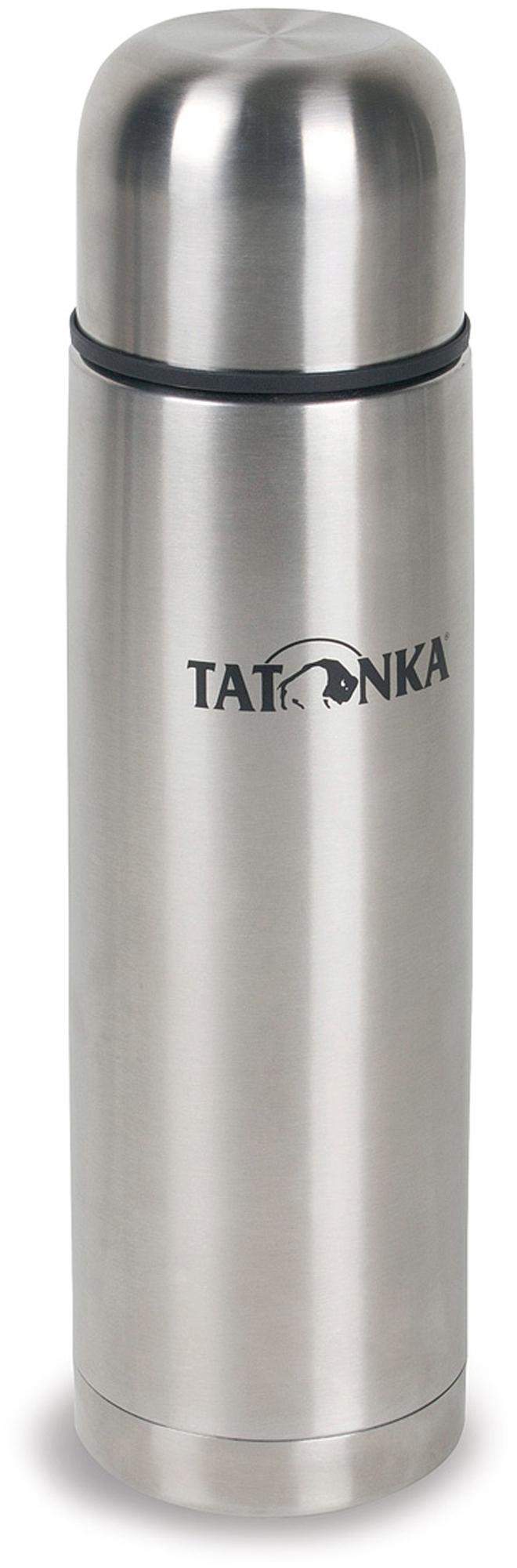 Tatonka Термос Tatonka 1 л цена 2017
