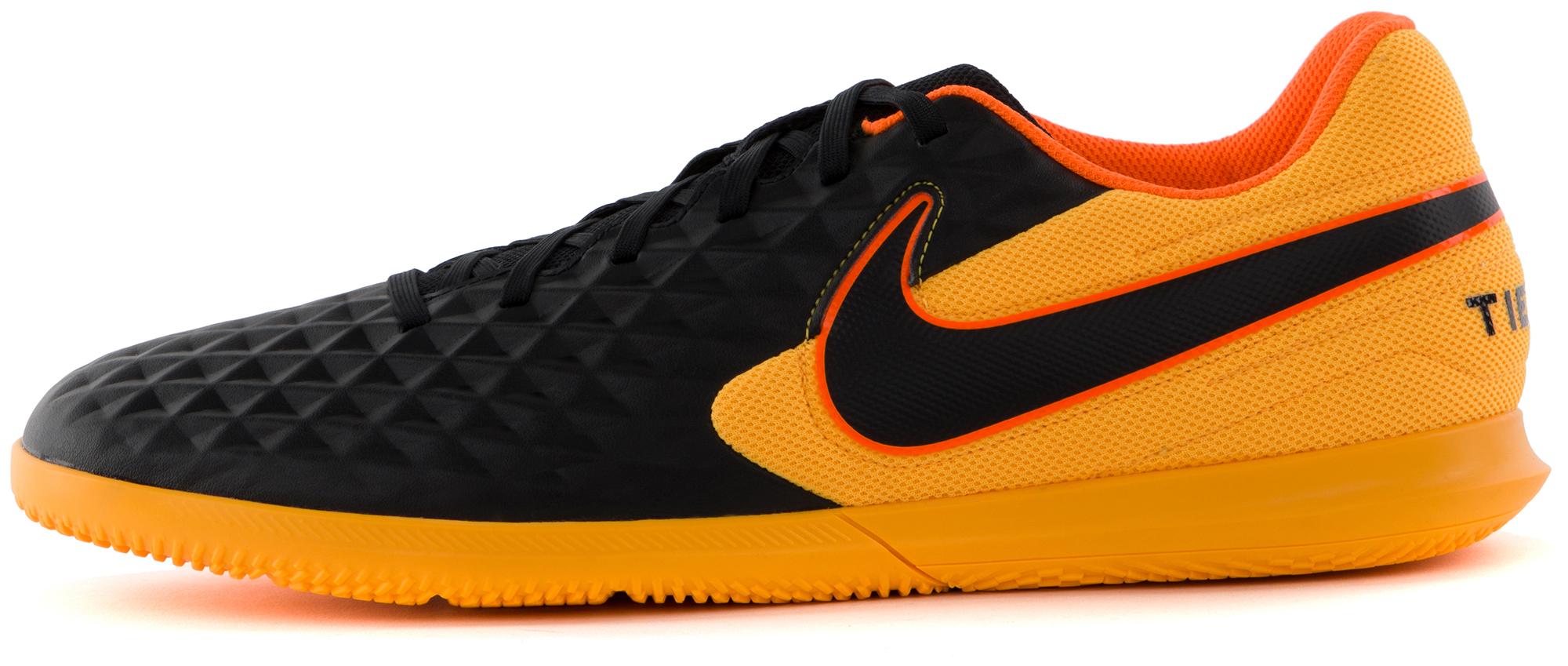 цена на Nike Бутсы мужские Nike Legend 8 Club Ic, размер 39.5