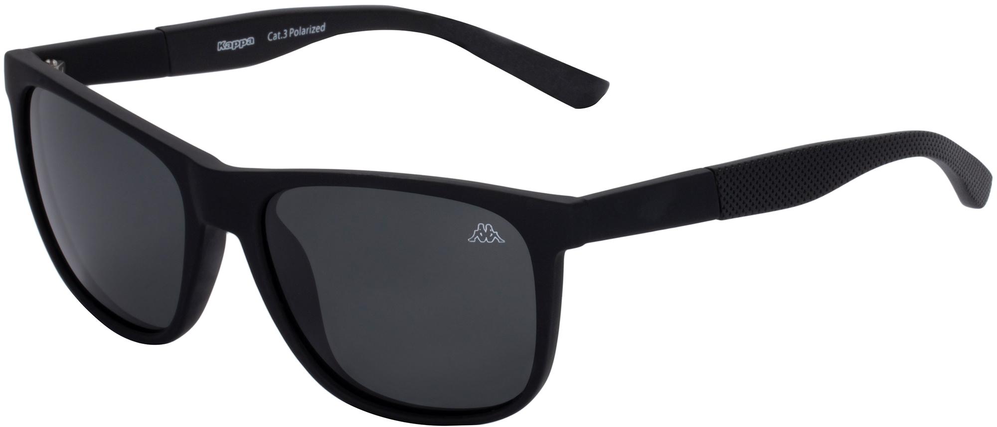 Kappa Солнцезащитные очки Kappa цена 2017