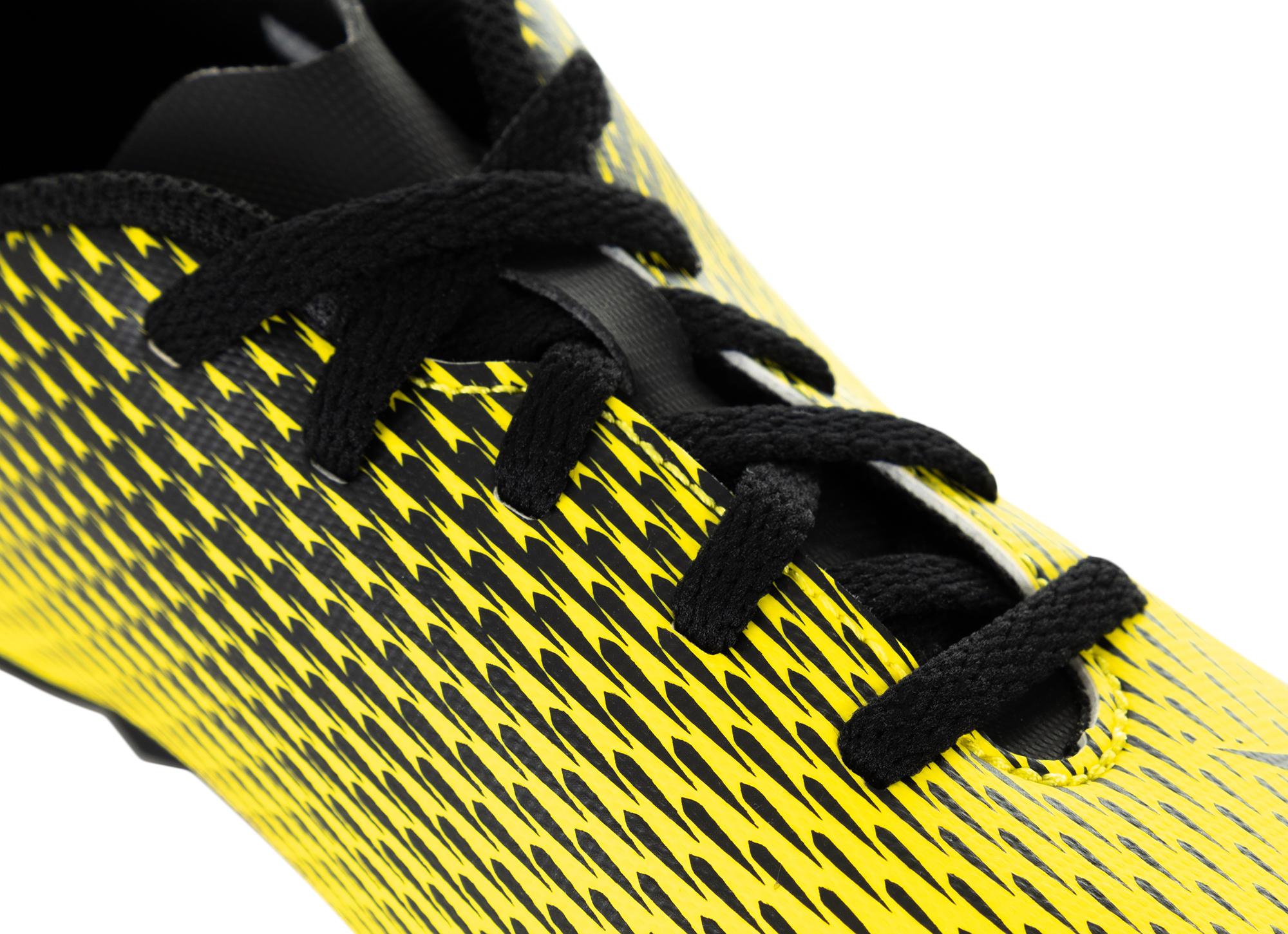 Футбольные бутсы Nike - каталог цен, где купить в интернет-магазинах ... d41eec4e716