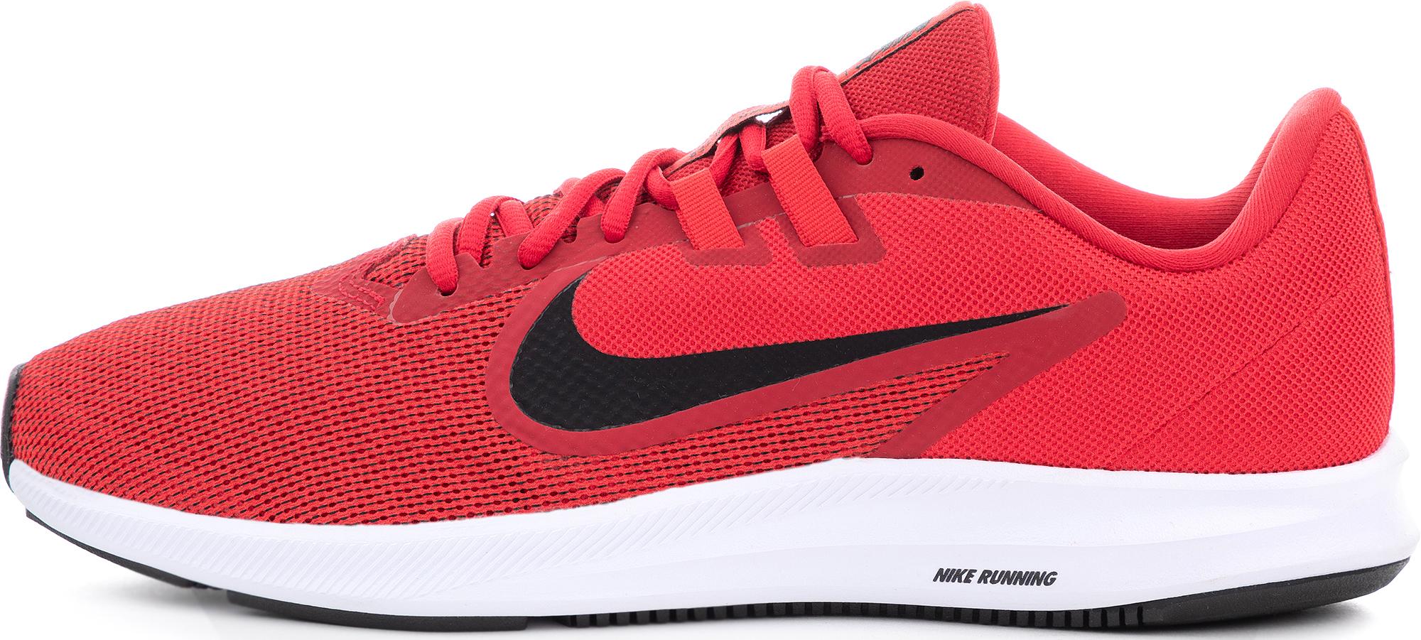 Nike Кроссовки мужские Nike Downshifter 9, размер 46,5 недорго, оригинальная цена