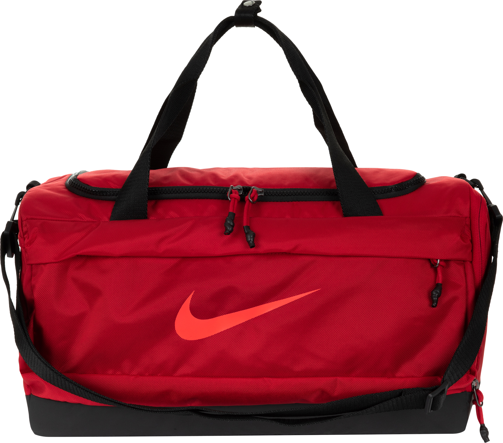 Nike Сумка Vapor Sprint