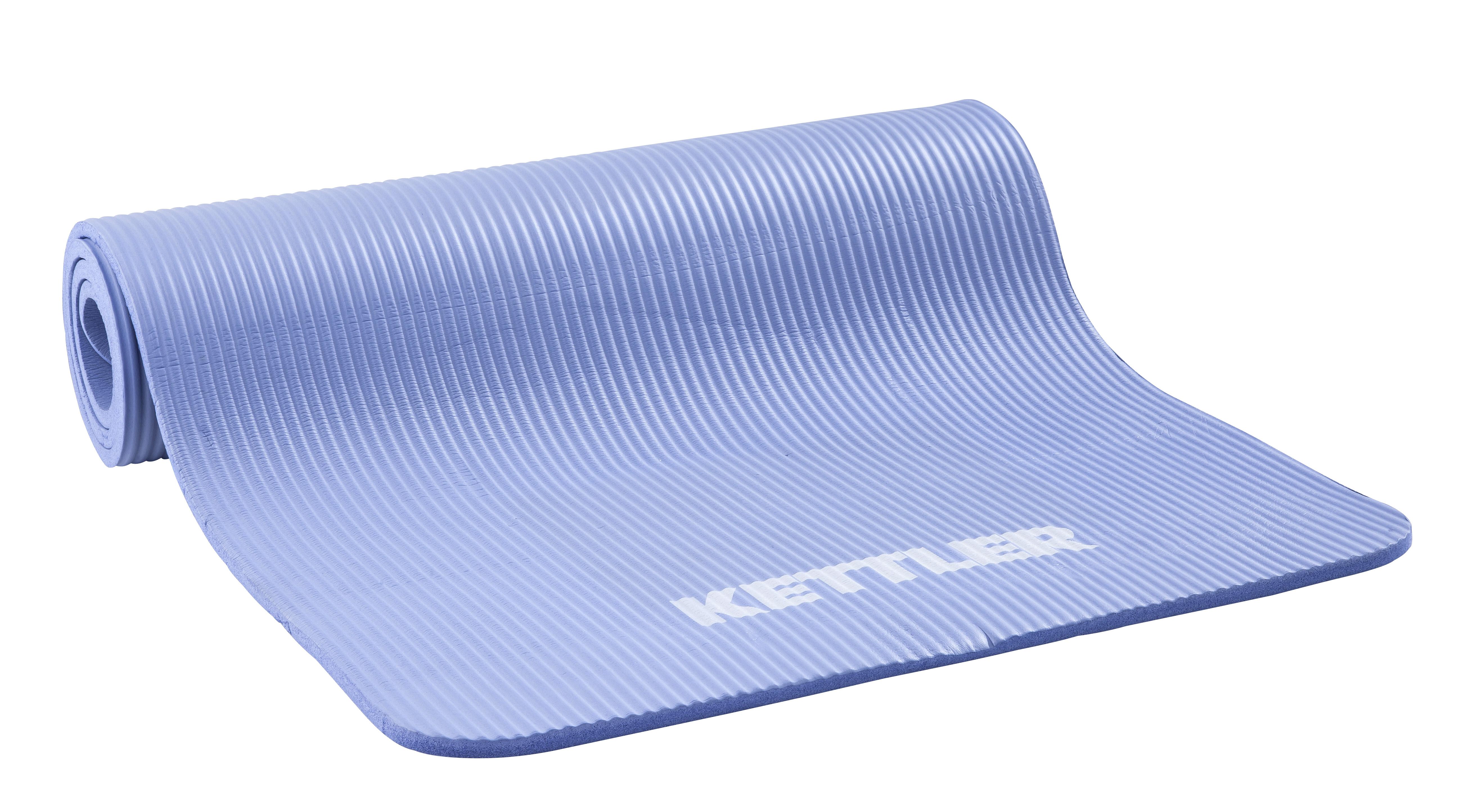 цена на Kettler Коврик для фитнеса Kettler