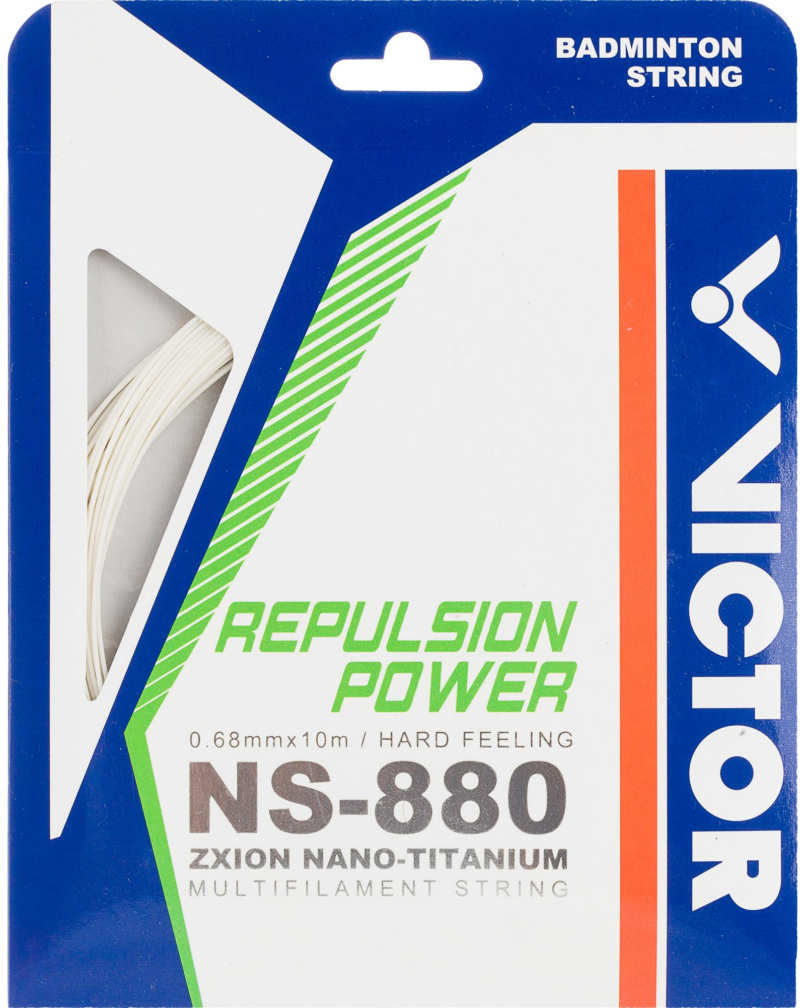 Victor Струна Victor NS-880Z цена и фото
