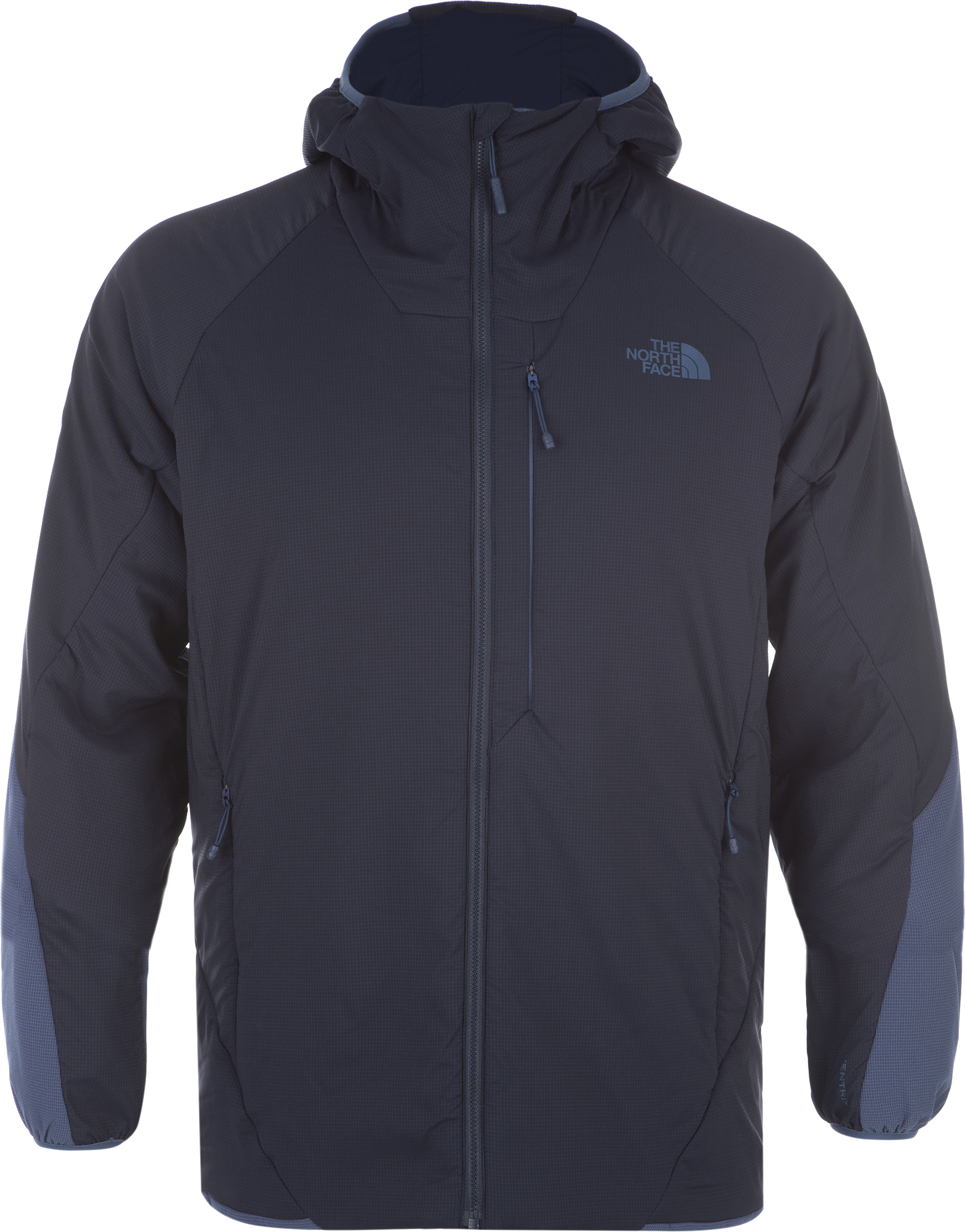 The North Face Куртка утепленная мужская The North Face Ventrix, размер 48 жилет the north face the north face thermoball