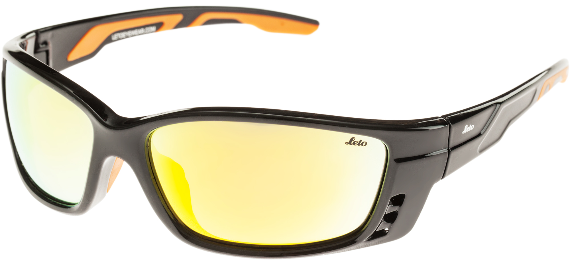 Leto Солнцезащитные очки Leto очки корригирующие grand очки готовые 3 5 g1367 c4