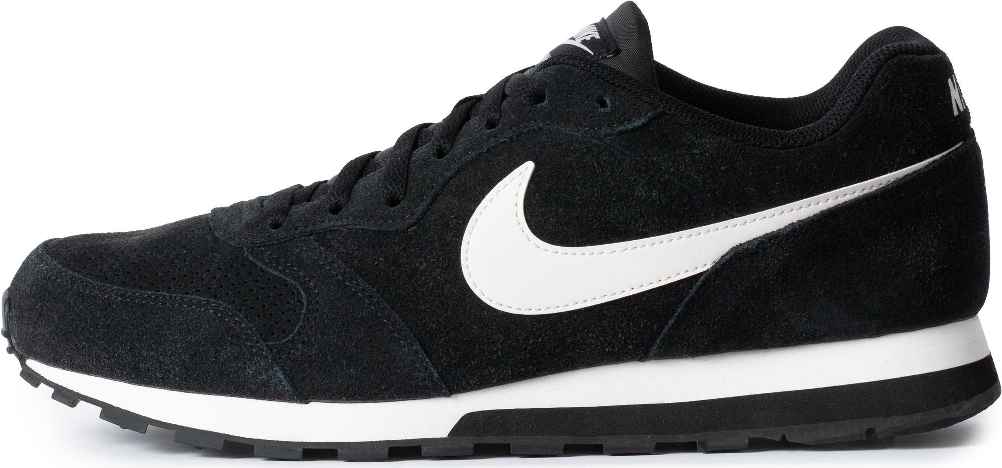 Nike Кроссовки мужские Nike Md Runner 2, размер 41