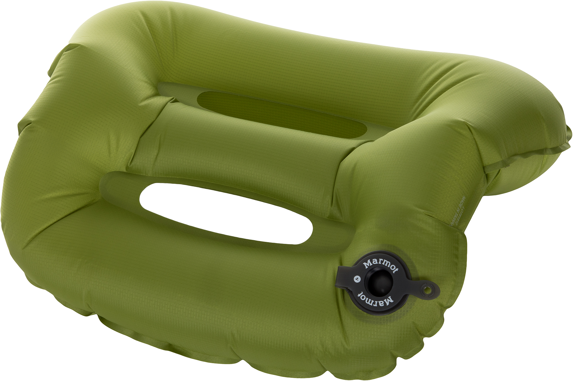 Marmot Marmot Strato Pillow цена