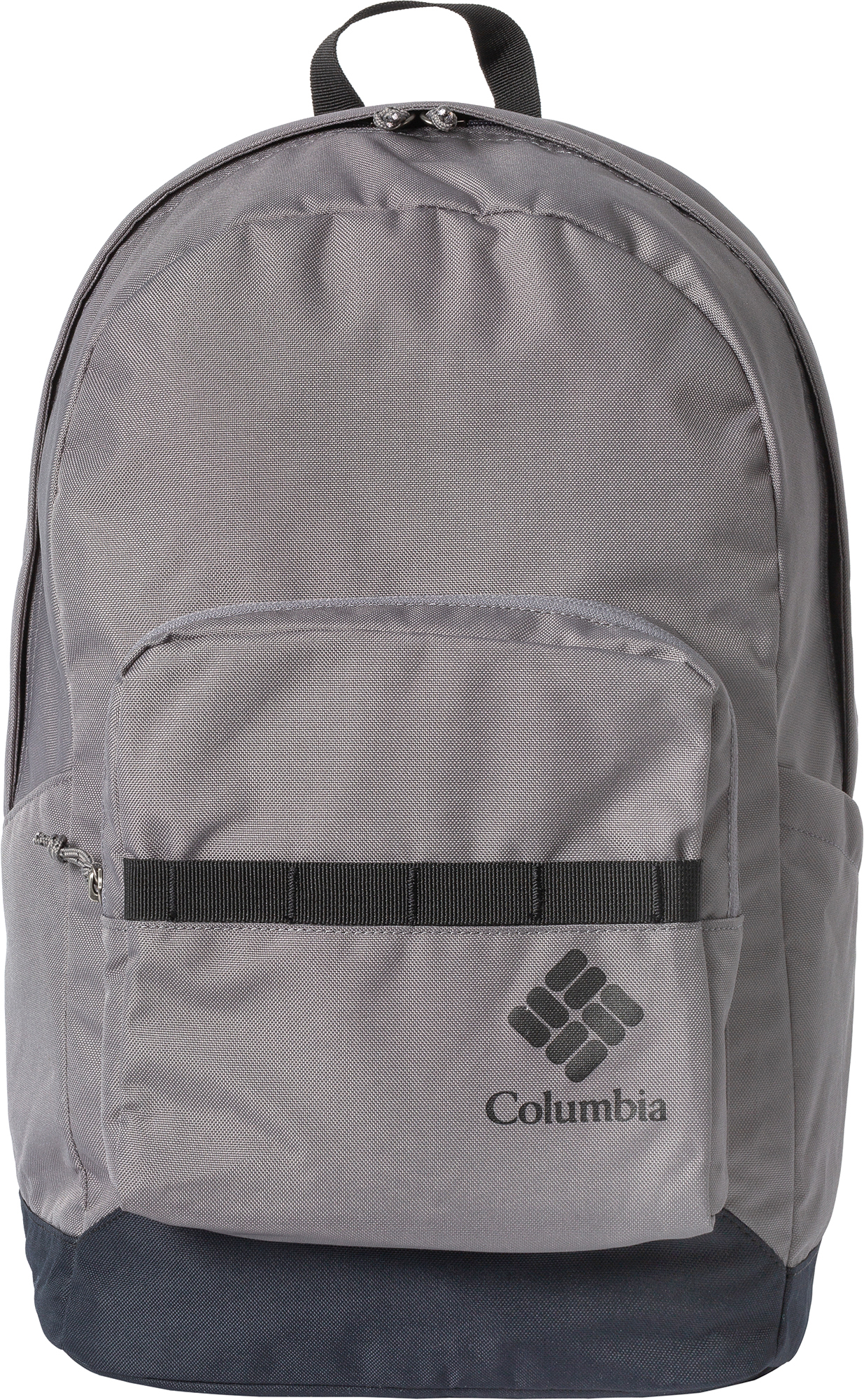 Columbia Рюкзак Columbia Zigzag remember чашка для яйца zigzag