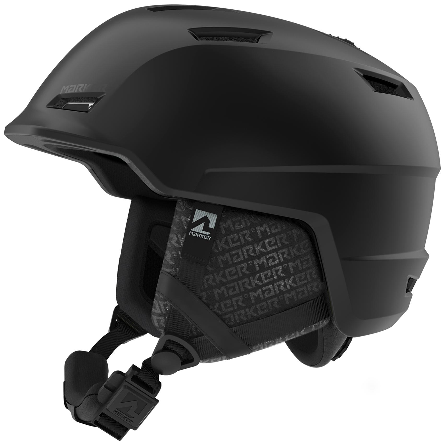 Marker Шлем Marker Consort 2.0 цена 2017