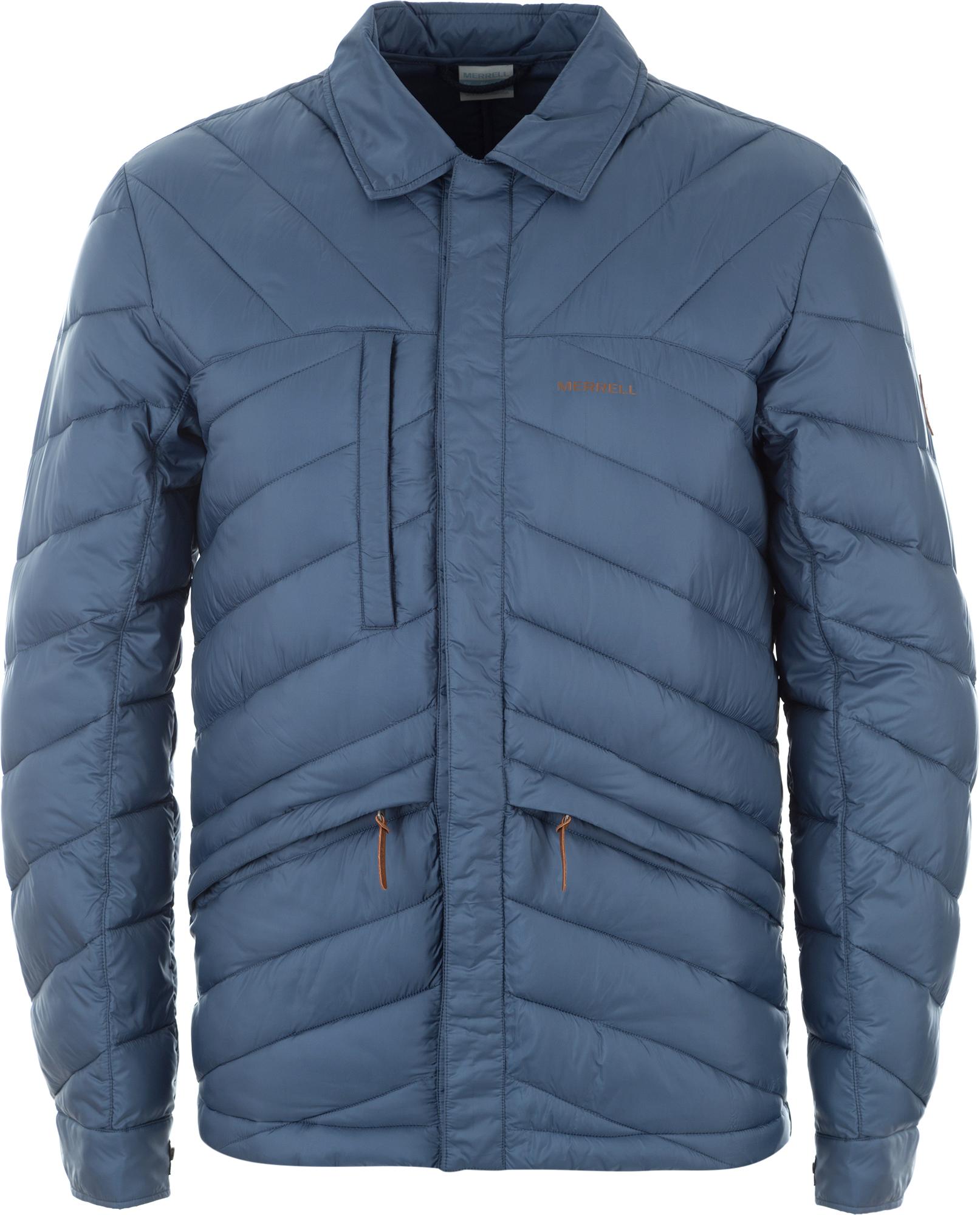 Merrell Куртка утепленная мужская Merrell