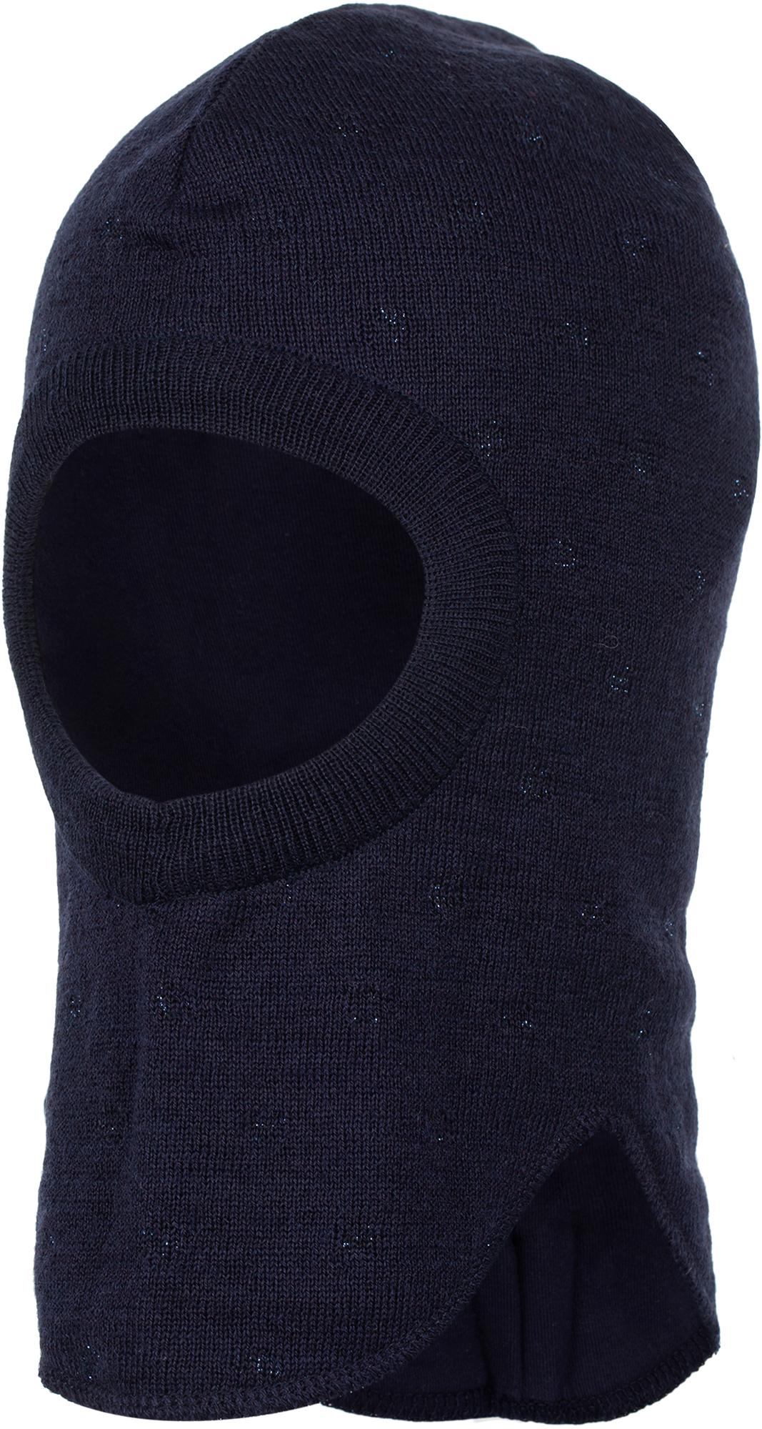 LASSIE Шапка для девочек LASSIE Juusa, размер 54 шапка для девочки lassie цвет розовый 7287185161 размер 50 52