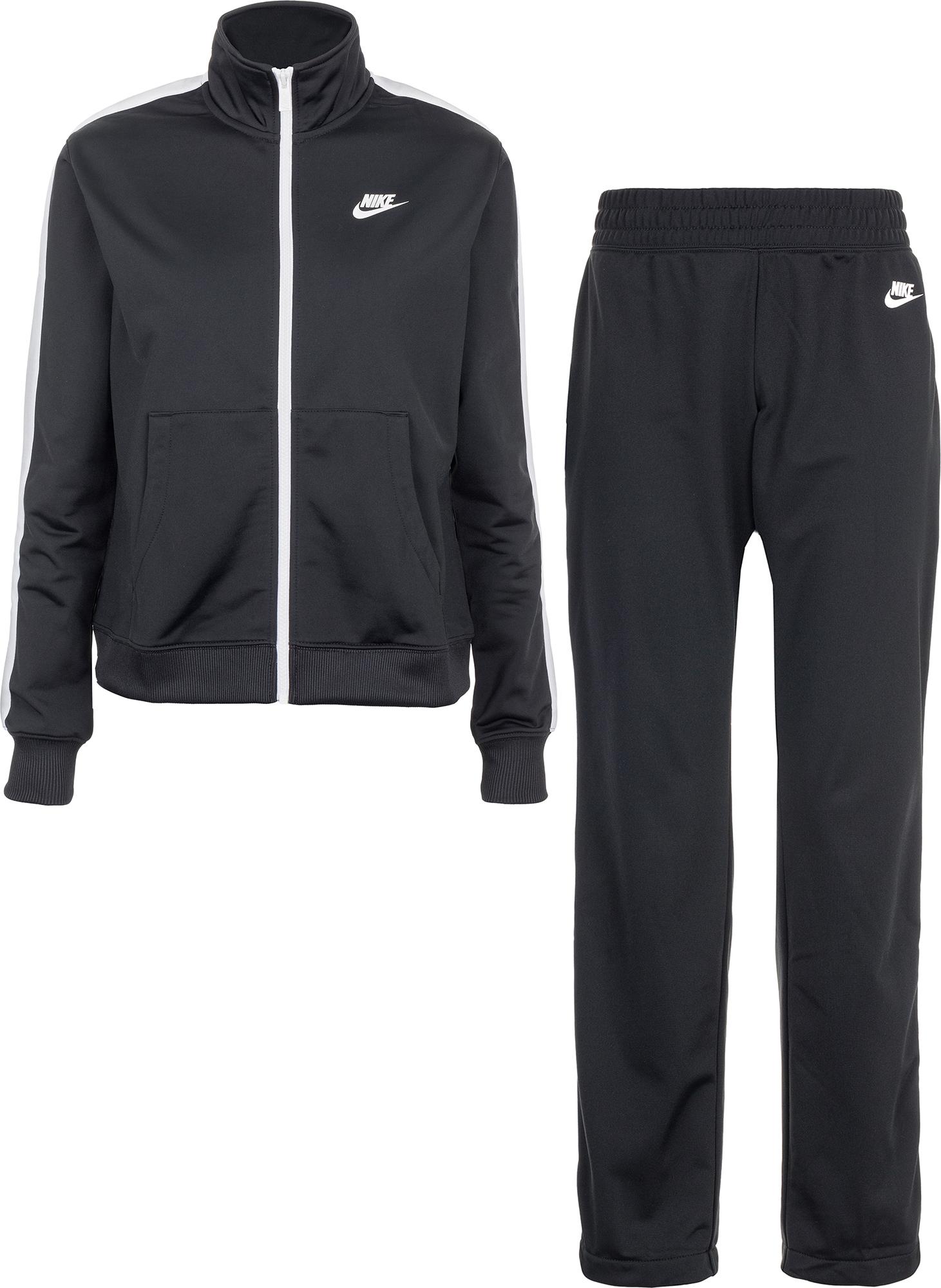 Nike Костюм спортивный женский Nike Sportswear туалетная вода imperatrice туалетная вода imperatrice clair 50ml