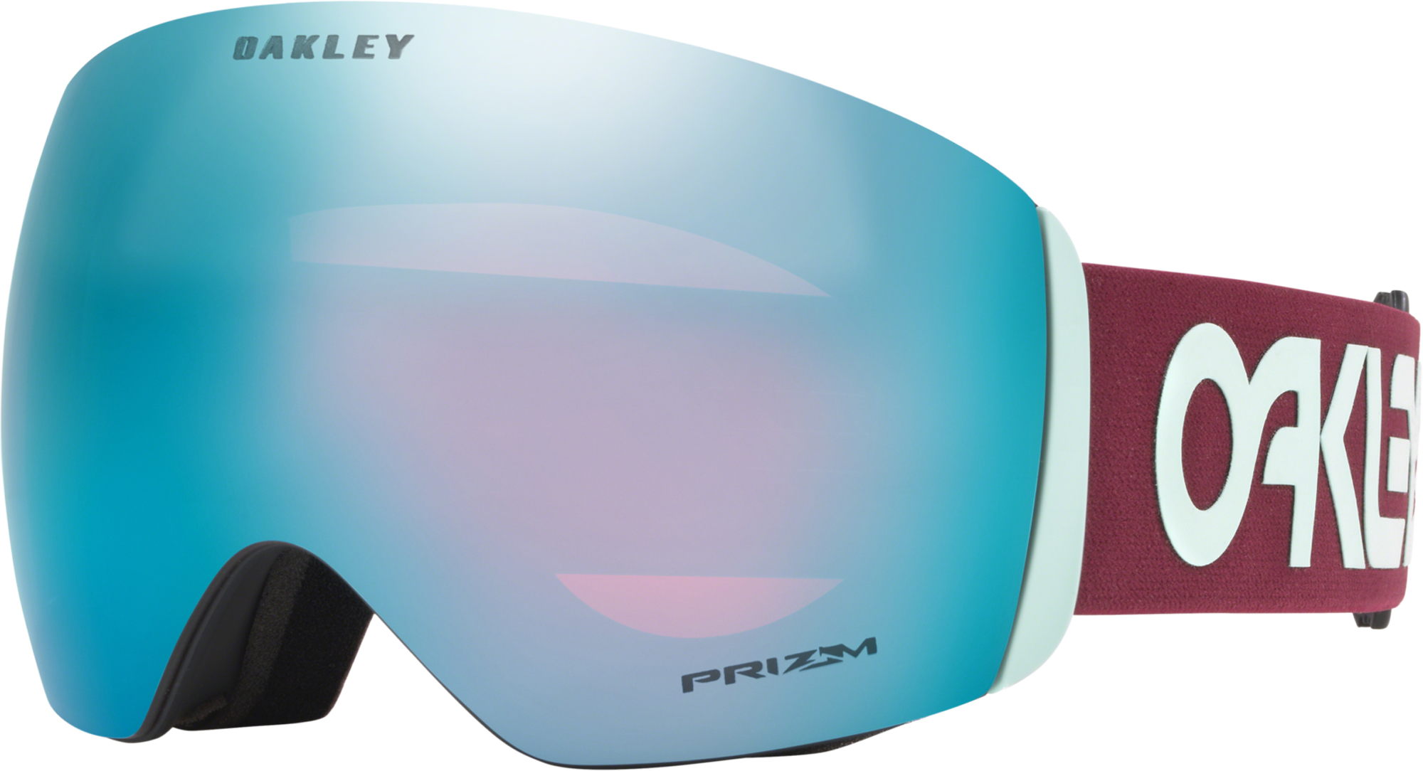 Oakley Маска FLIGHT DECK