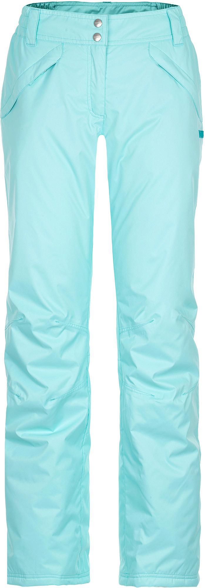 Termit Брюки утепленные женские Termit брюки женские