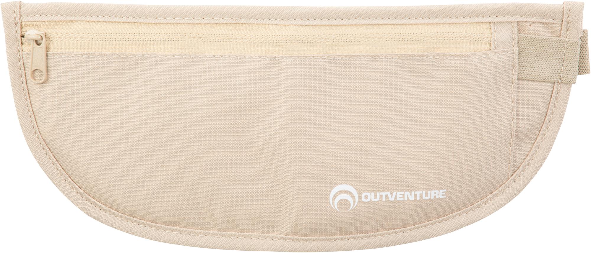 Outventure Кошелек Outventure 1шт женщин дамы pu кожаный кошелек длинный кошелек держатель карты сумка clutch сумка