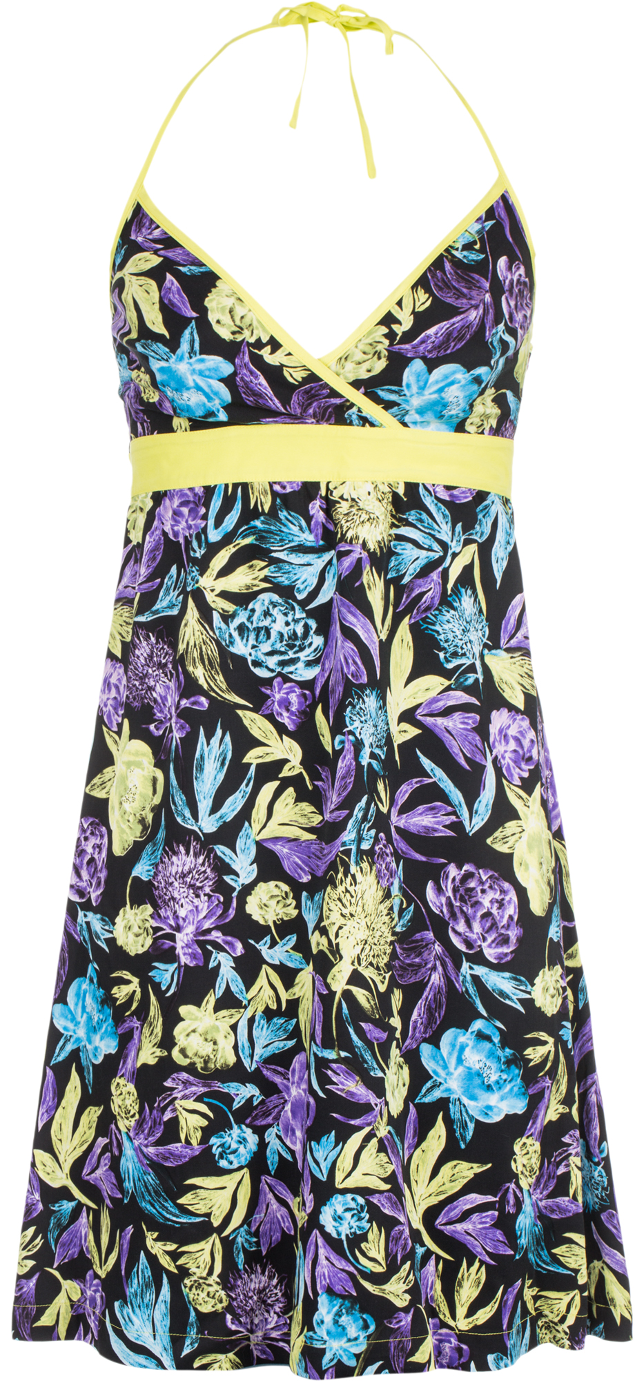 Termit Платье женское Termit, размер 44