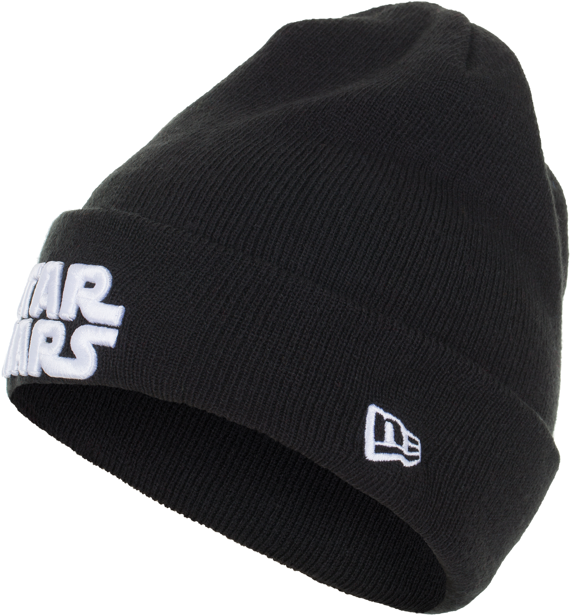 New Era Шапка New Era Lic 850 Character Knit цена
