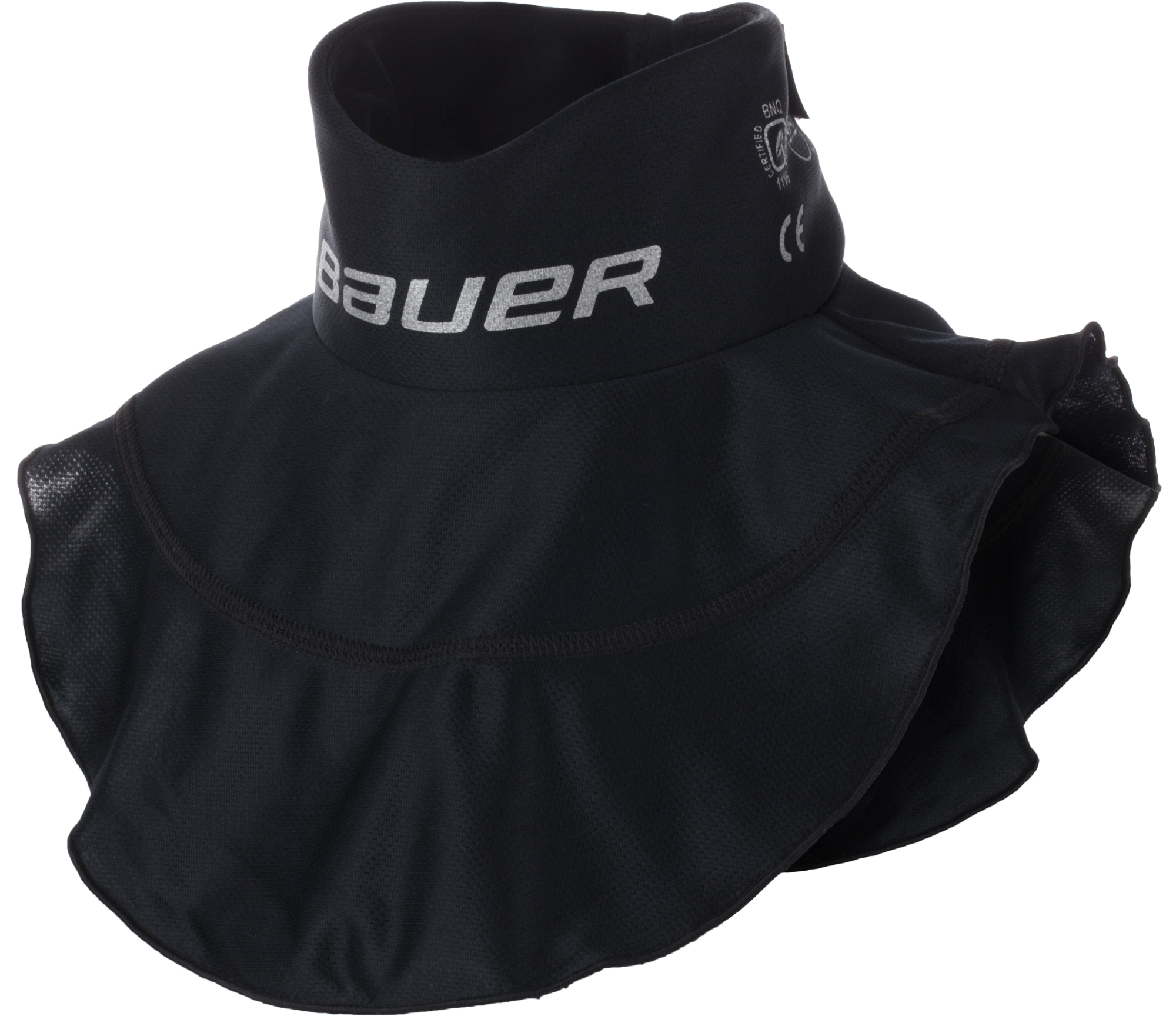 Bauer Защита шеи Bauer