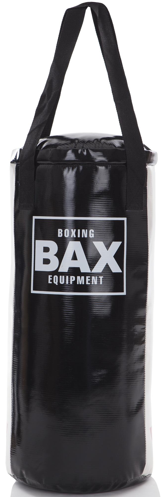 цена на Bax Мешок набивной BAX, 10 кг