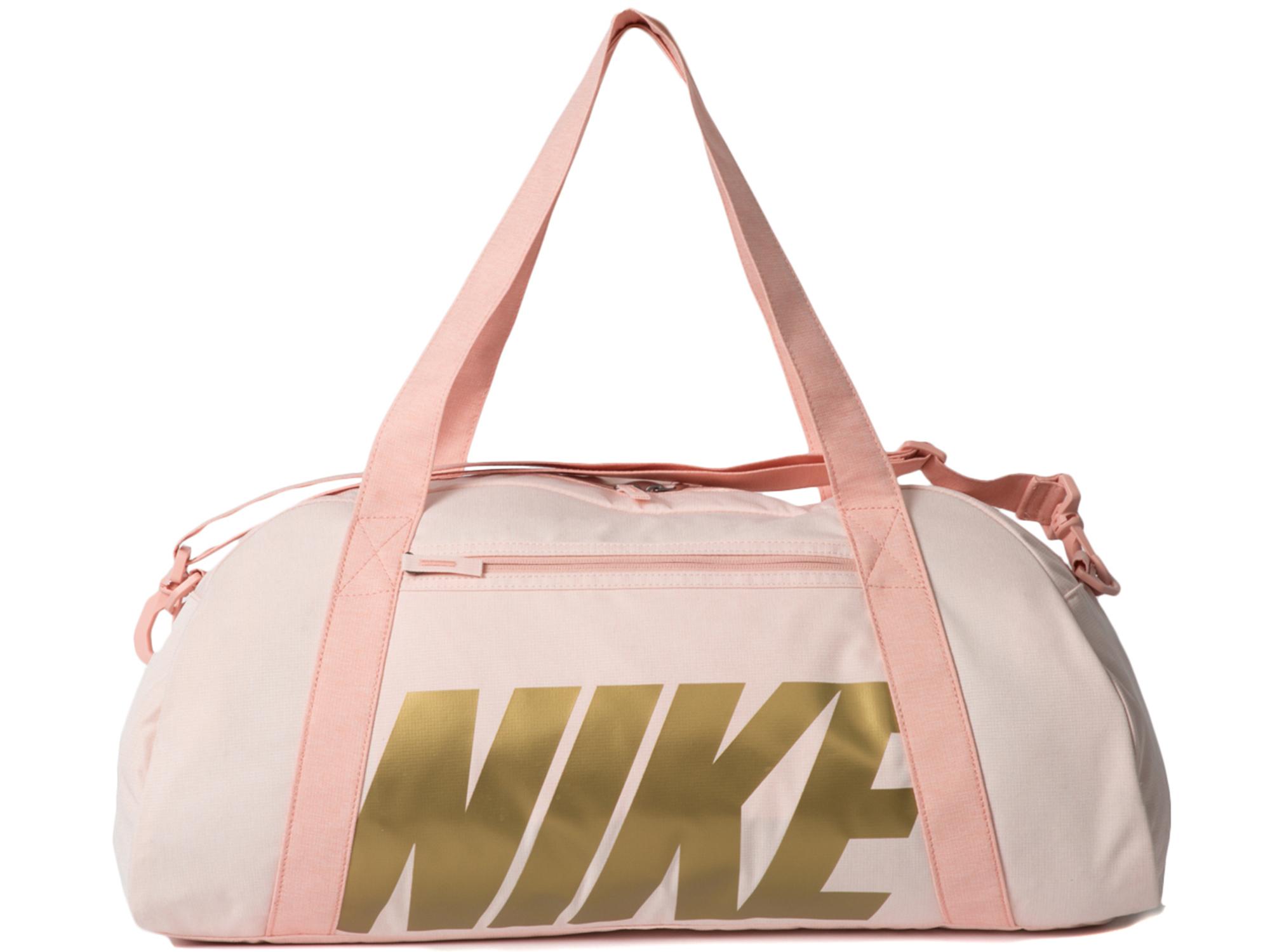 Nike Сумка женская Nike Gym Club женская жилетка piano club 2015