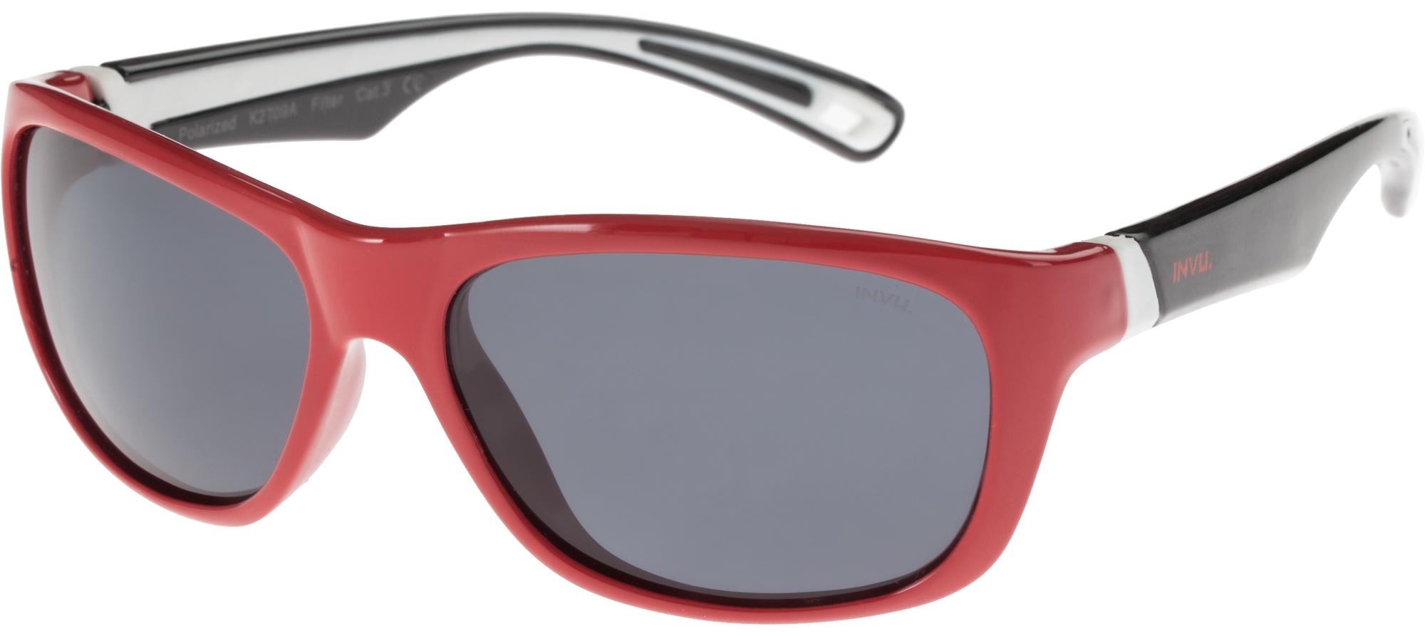 Invu Солнцезащитные очки детские Invu babiators очки солнцезащитные детские отзывы