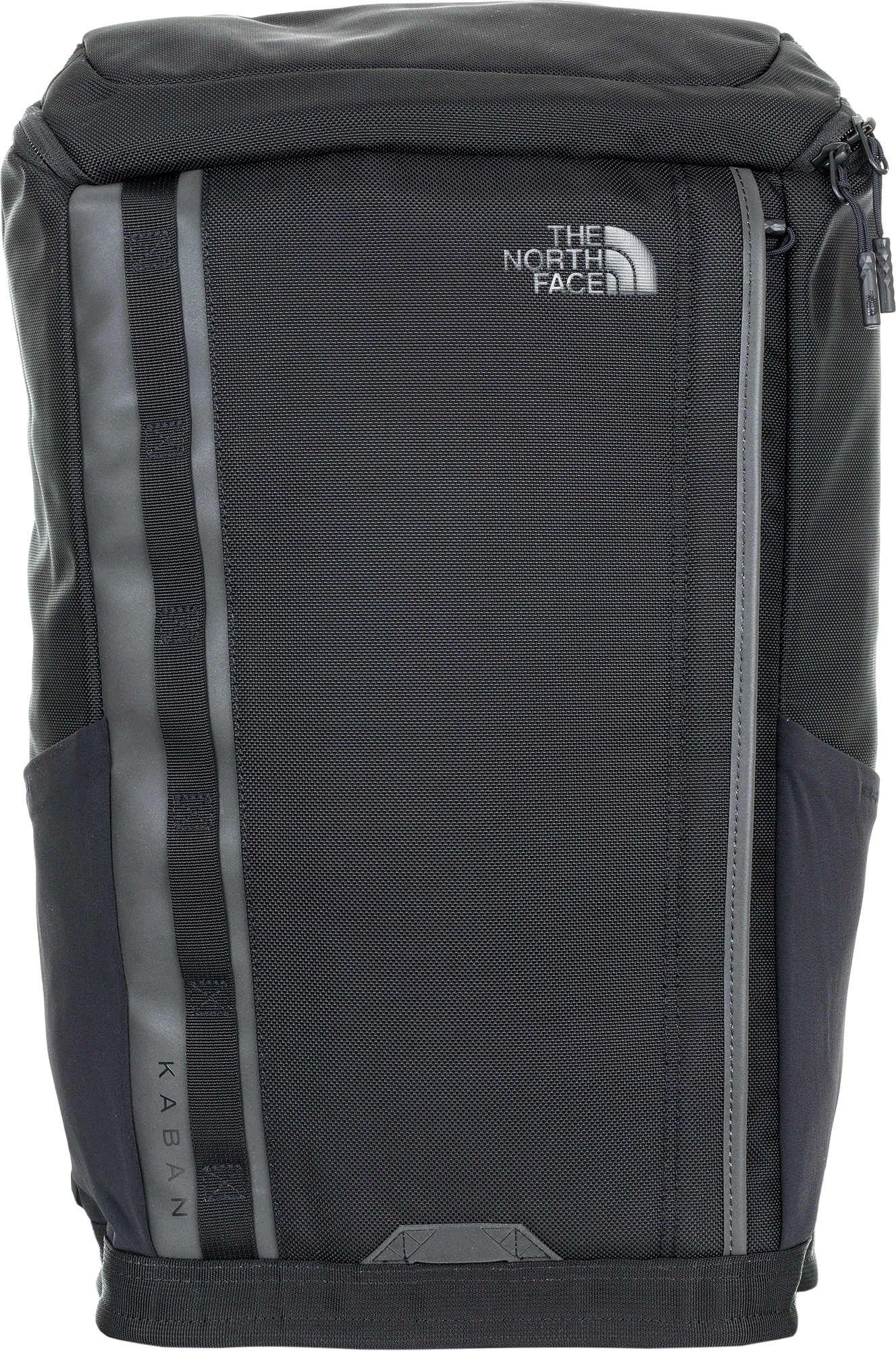 The North Face Рюкзак The North Face Kaban