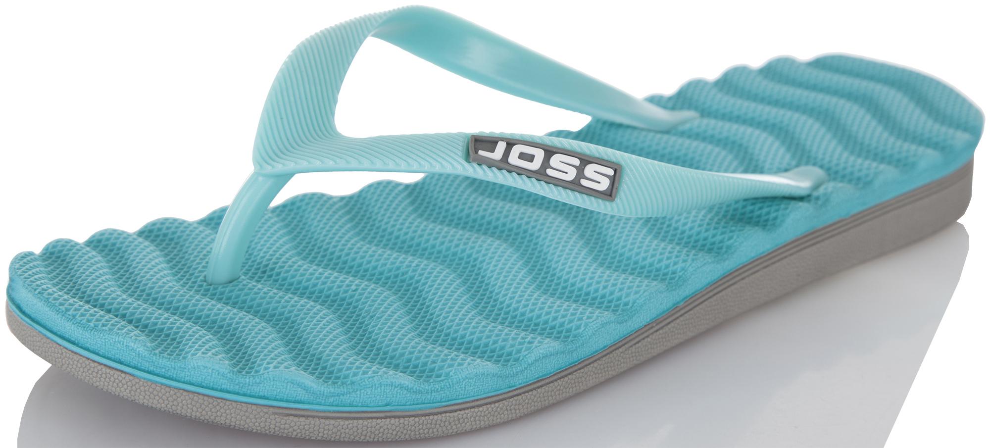 Joss Шлепанцы женские Joss Airlight, размер 37 цены онлайн