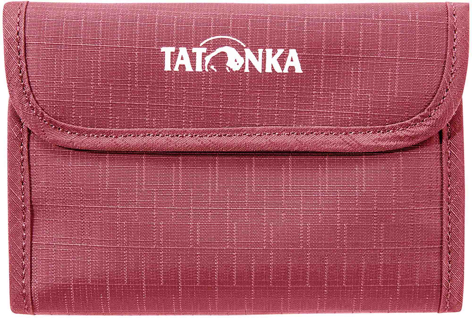 Tatonka Кошелек Tatonka Money Box кошелек fabretti fabretti fa003bwhmzn6