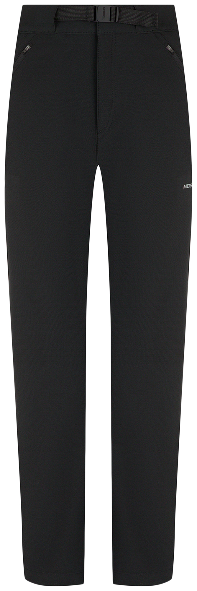 цена на Merrell Брюки женские Merrell, размер 46
