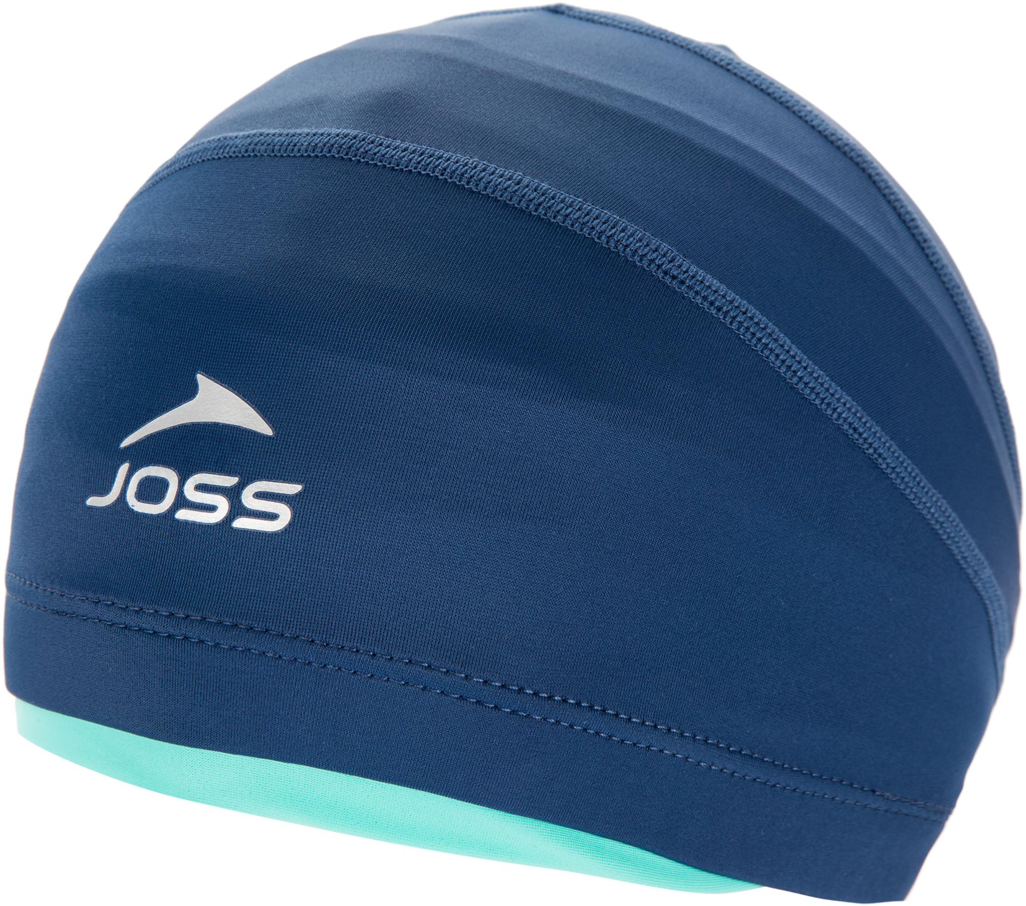 Joss Шапочка для плавания женская Joss