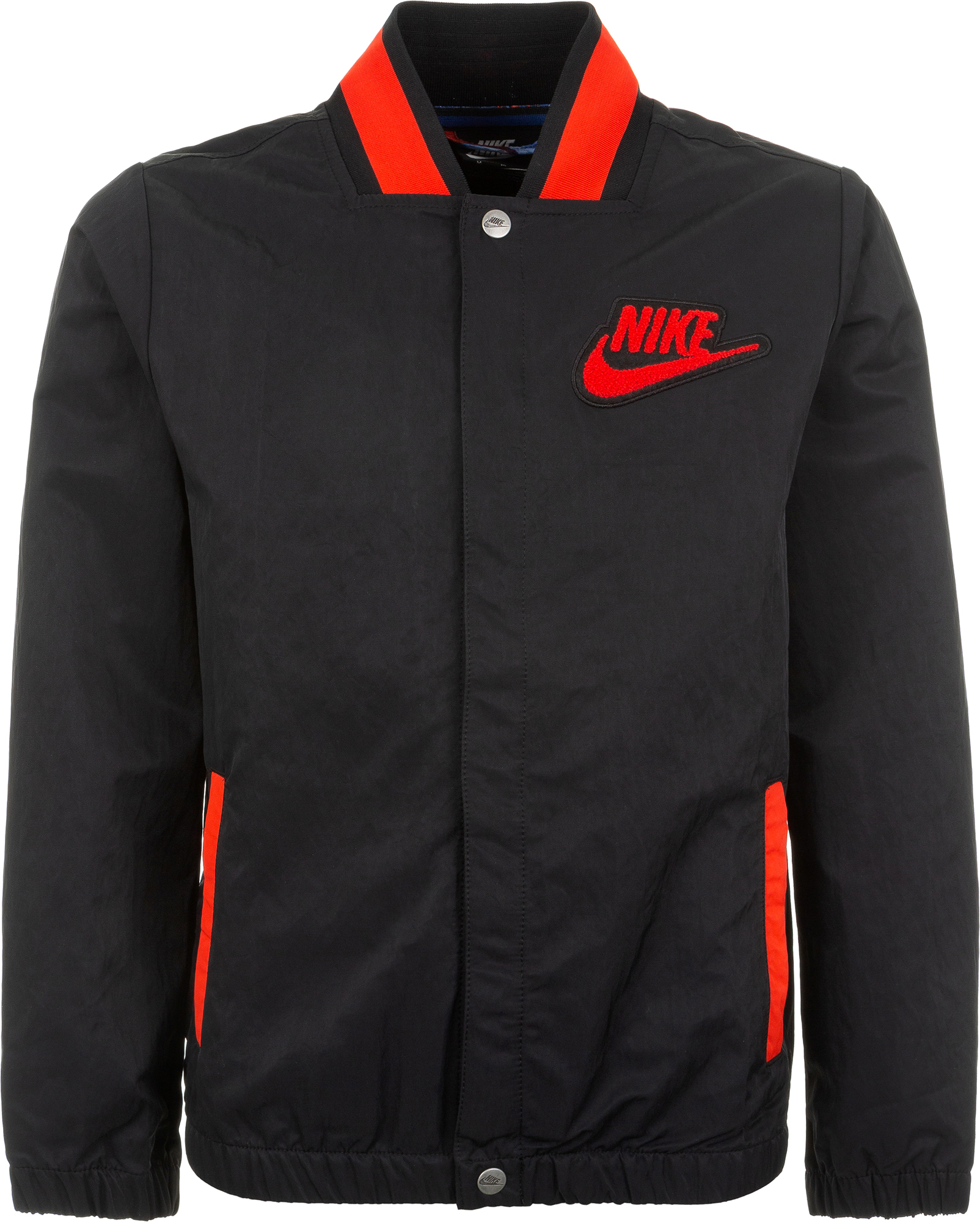 Nike Куртка для мальчиков Nike Sportswear, размер 158-170