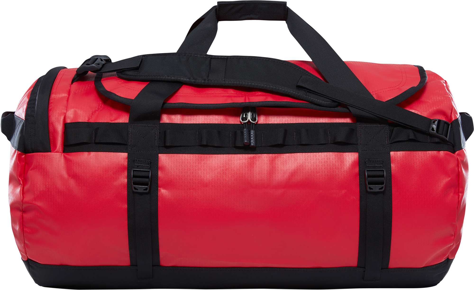The North Face Сумка The North Face Base Camp Duffel first fa 8020 white весы напольные
