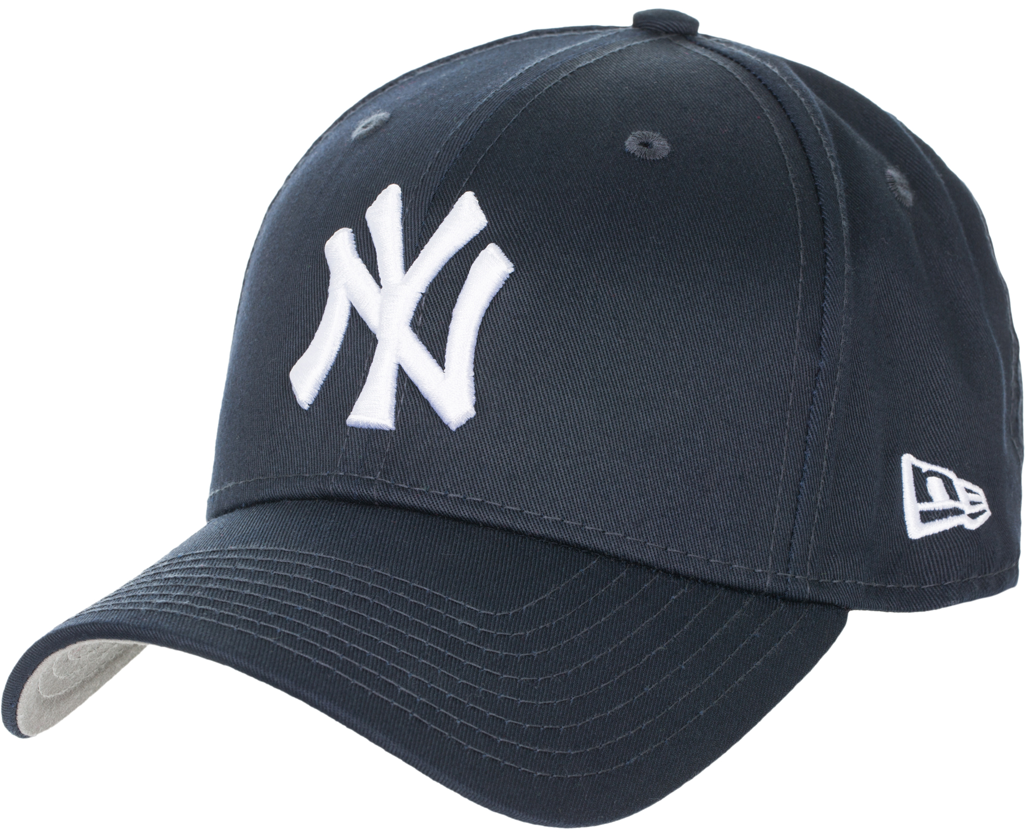 New Era Бейсболка New Era Sm Sp16 Entry 9Forty majorleaguebaseball mlb new york yankees nyy home yankee stadium 3d puzzle model paper