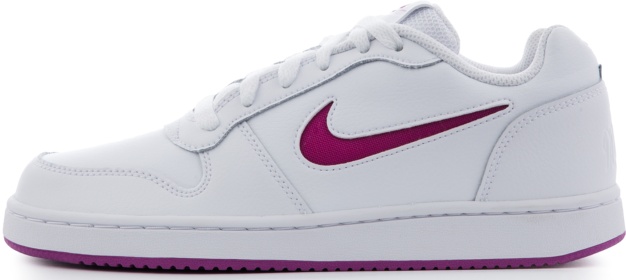 Nike Кеды женские Ebernon Low, размер 37,5