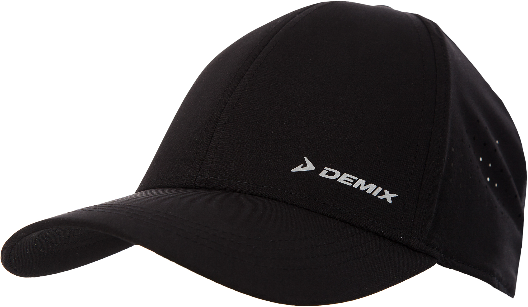 Demix Бейсболка мужская