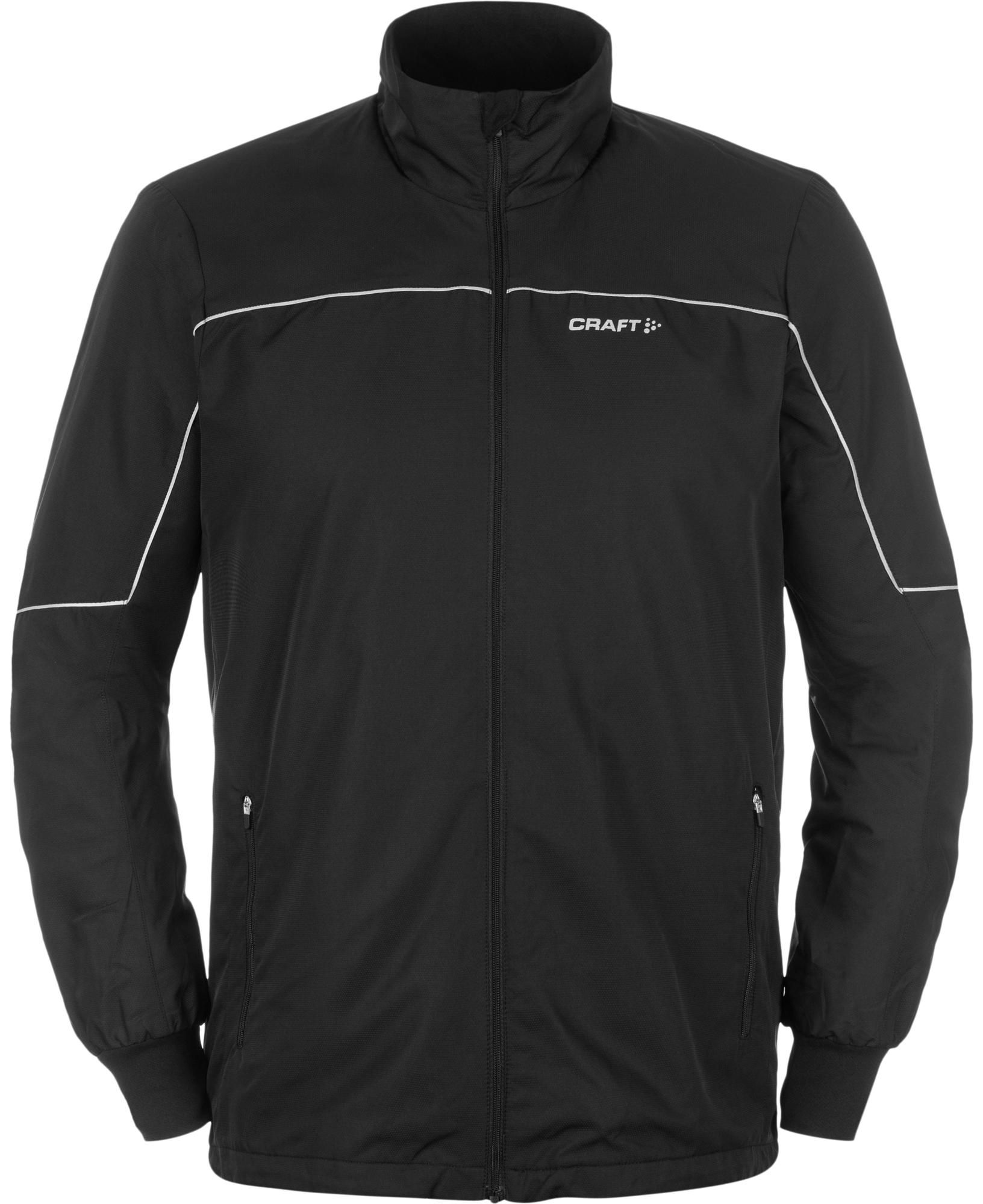 цена Craft Куртка мужская Craft, размер 50
