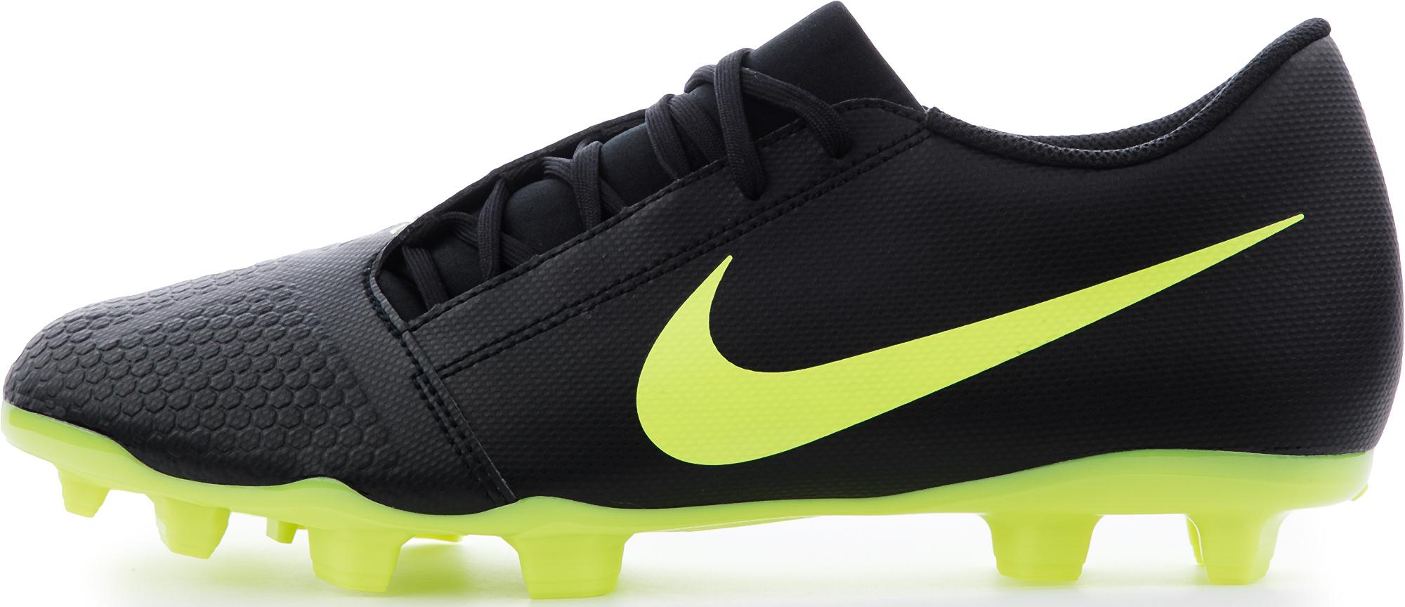 Nike Бутсы мужские Nike Phantom Venom Club Fg, размер 44,5 цена