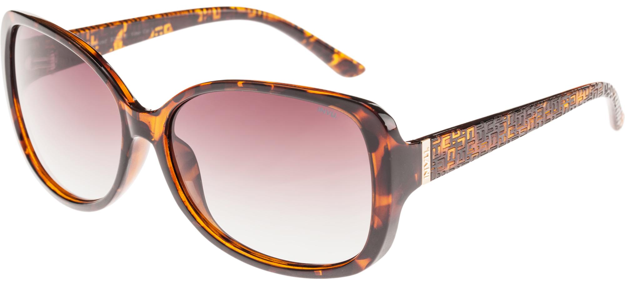 Invu Солнцезащитные очки женские Invu