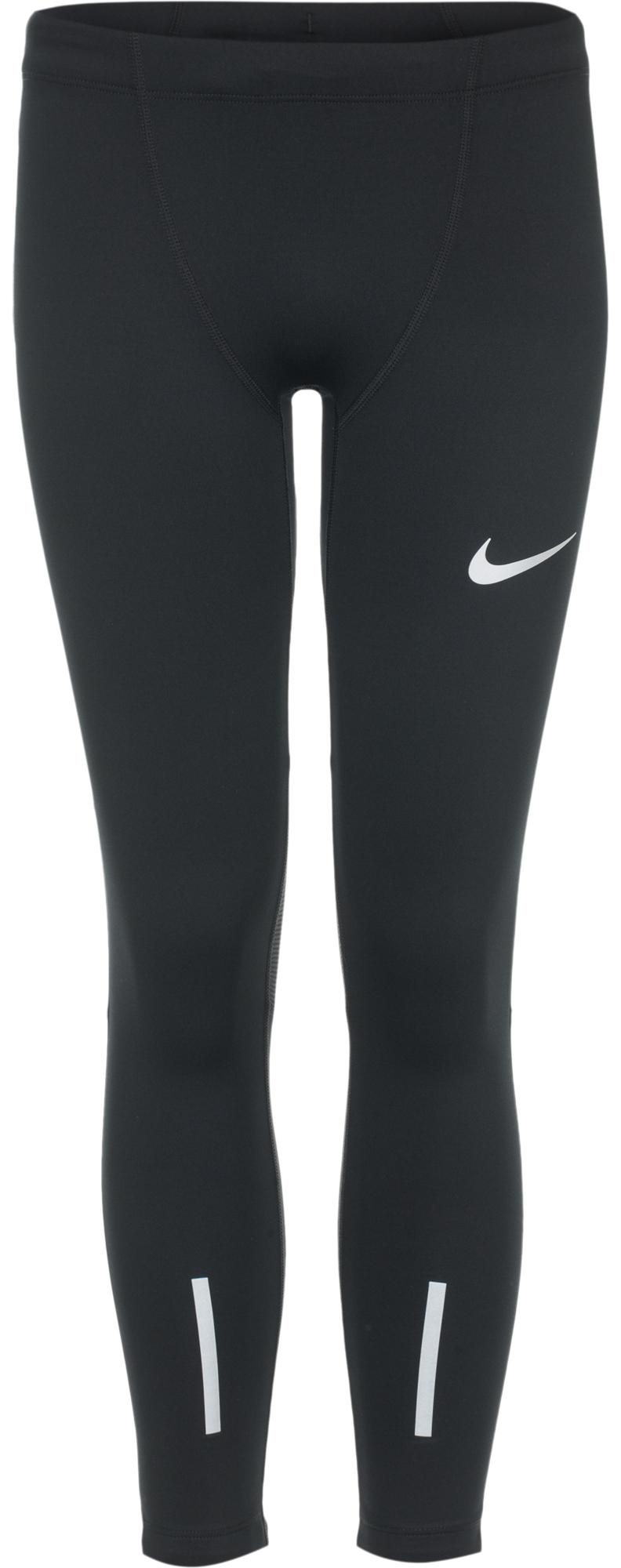 Nike Легинсы для мальчиков Nike Power