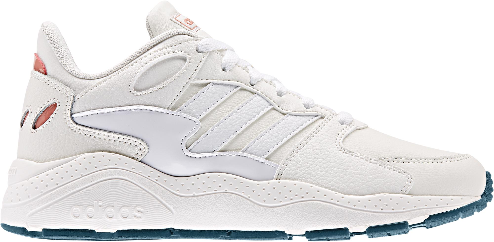 Adidas Кроссовки женские CHAOS, размер 37,5