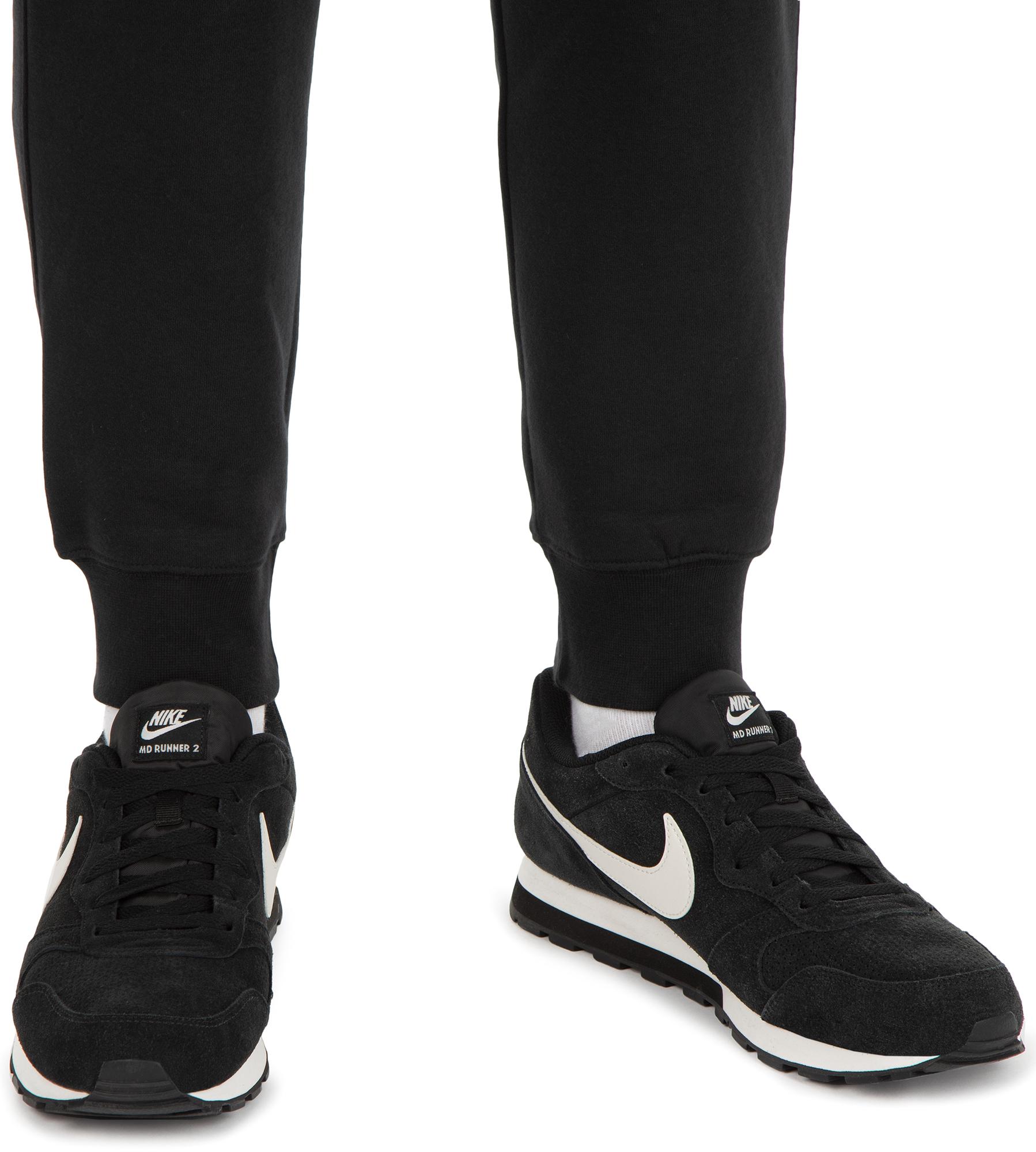 Nike Кроссовки мужские Md Runner 2, размер 46,5