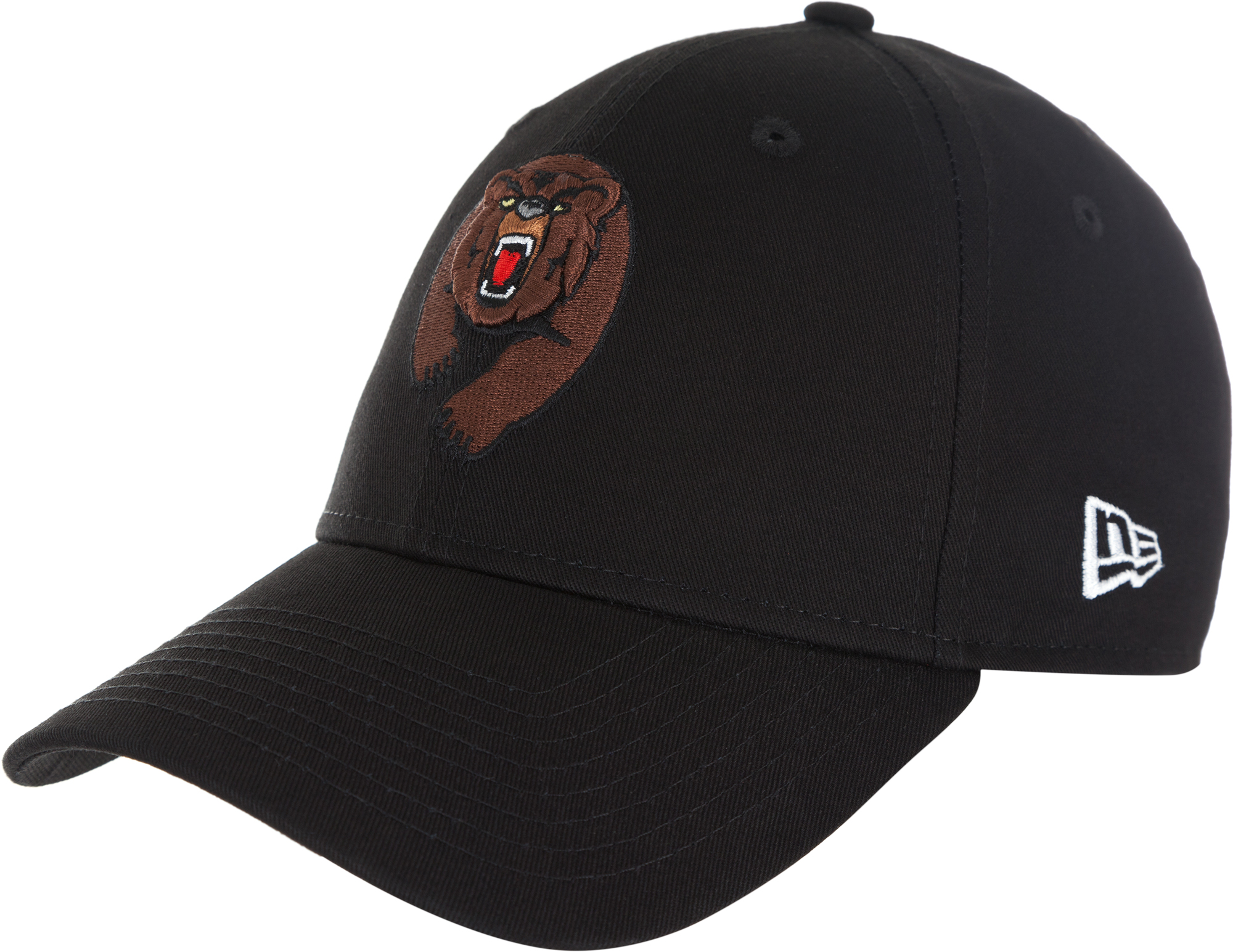 New Era Бейсболка New Era 9Forty Bear new era бейсболка мужская new era