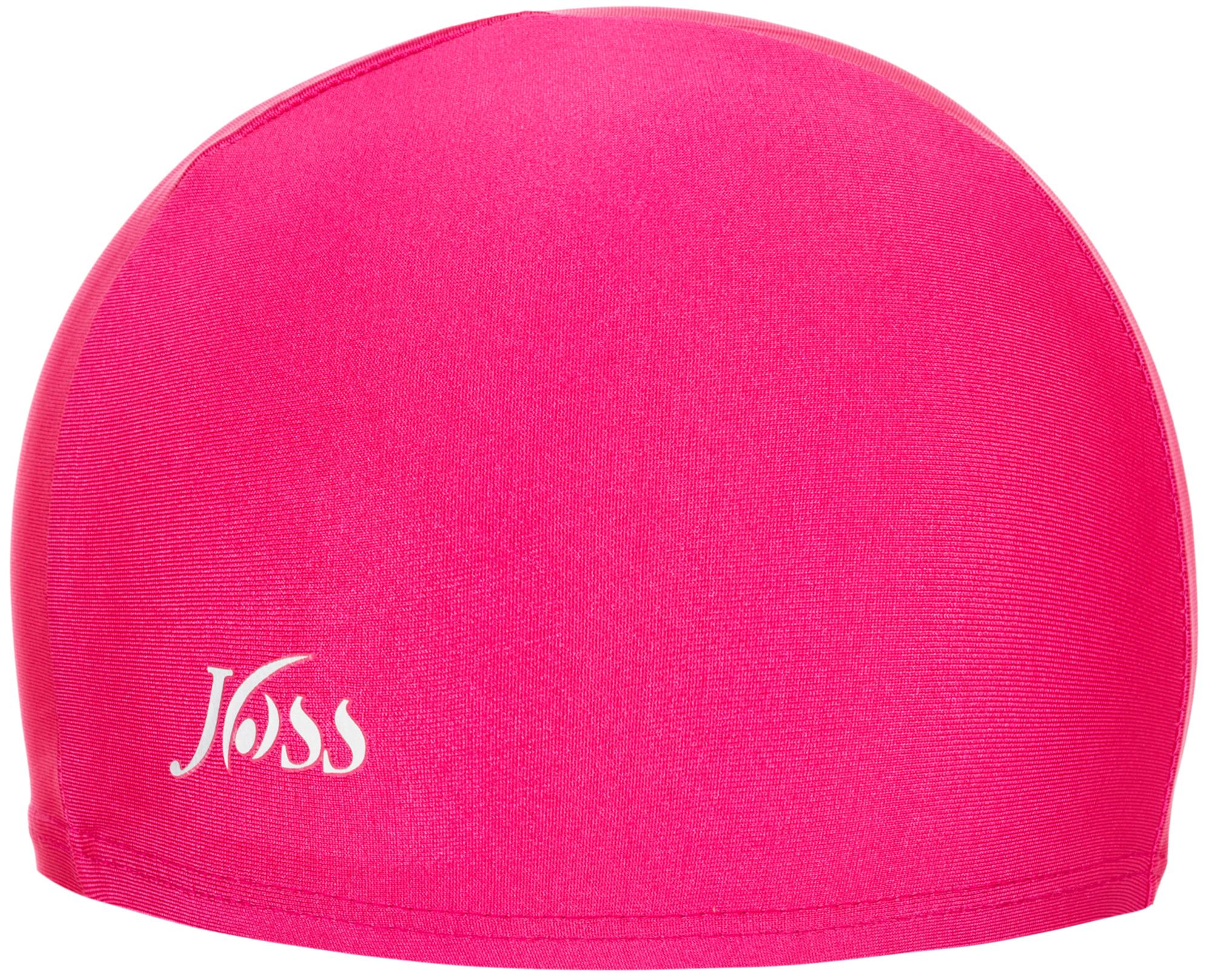 Joss Шапочка для плавания детская Joss