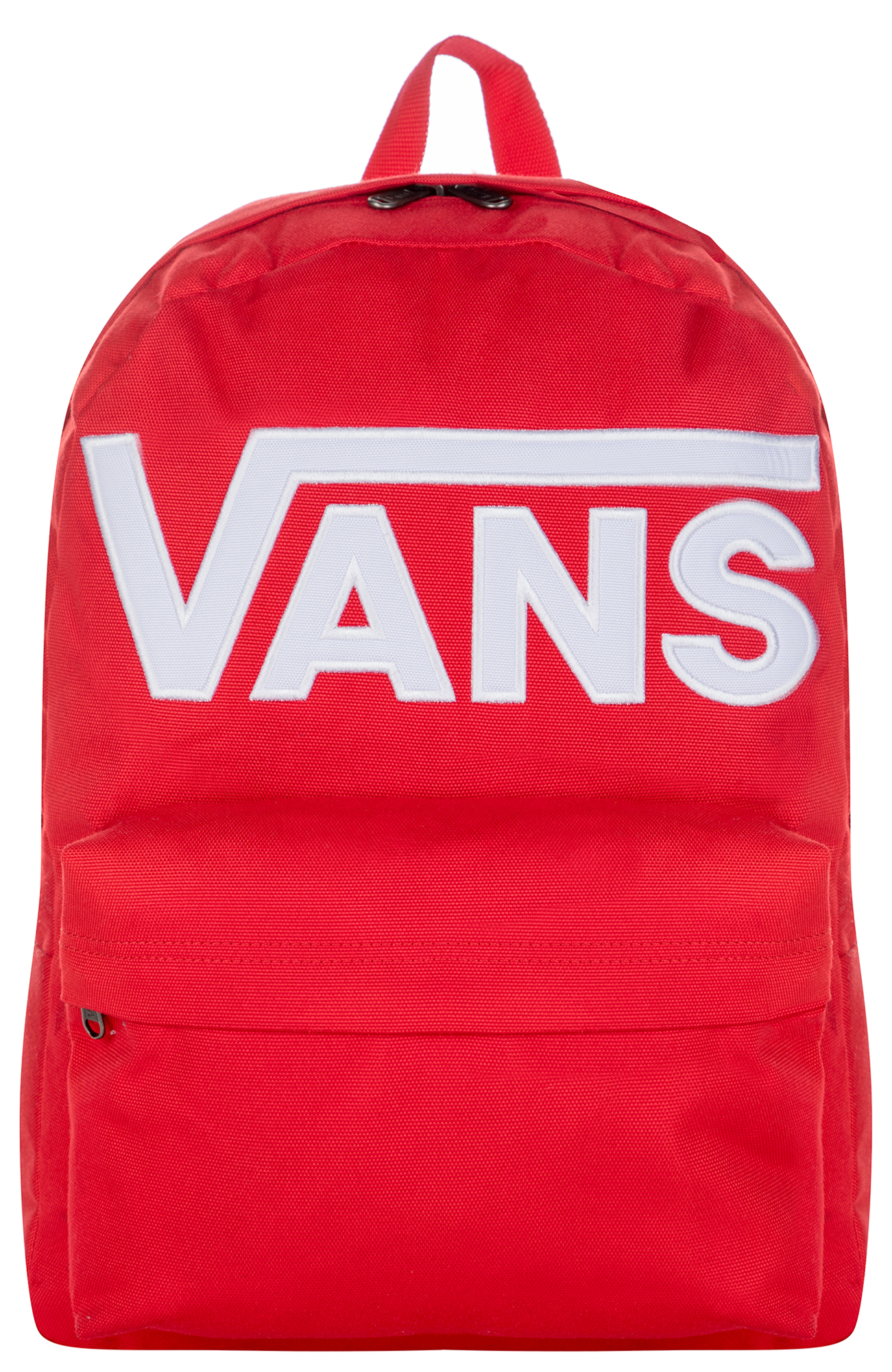 Vans Рюкзак Vans Old Skool III Backpack
