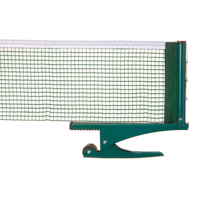 Torneo Сетка для настольного тенниса