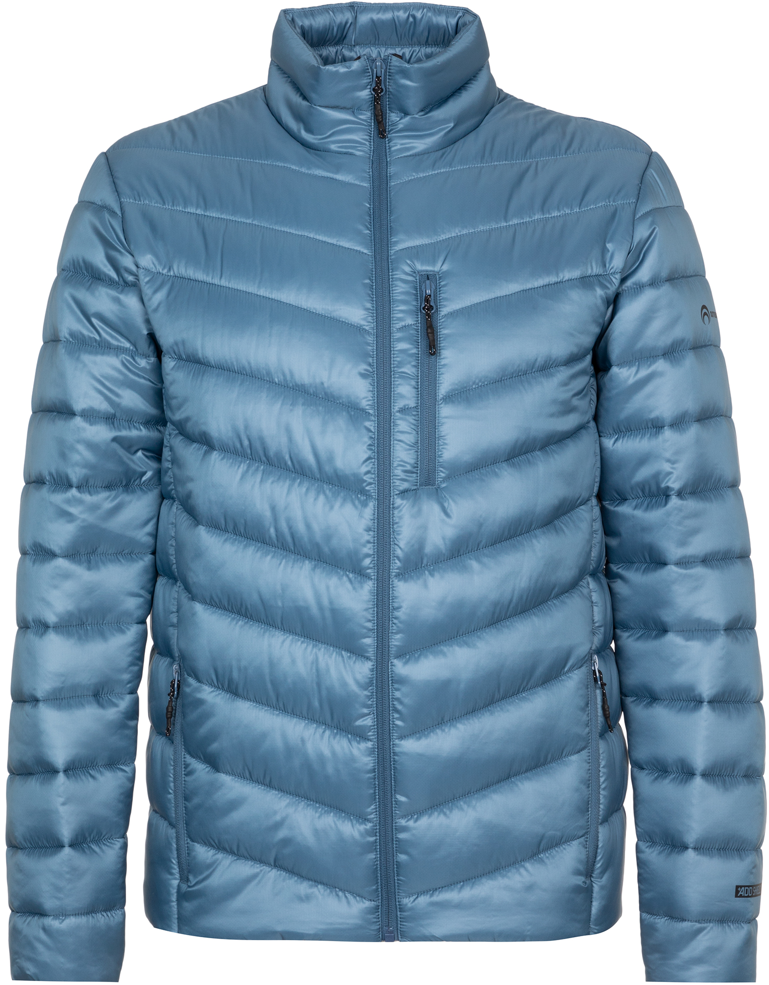 Фото - Outventure Куртка утепленная мужская Outventure, размер 50 outventure куртка утепленная для девочек outventure размер 134